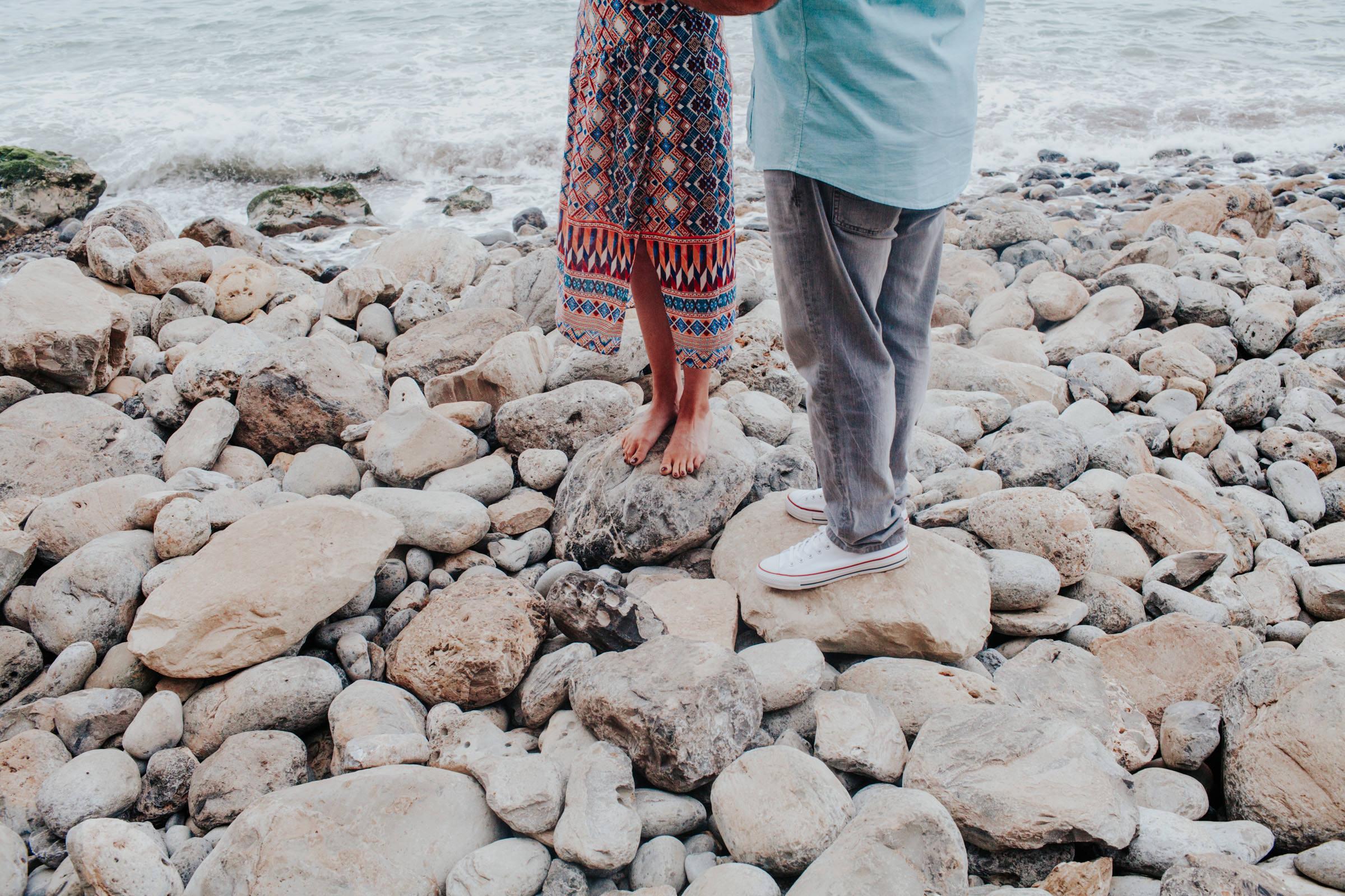 terranea-resort-palos-verdes-california-wedding-photography-cove-los-angeles-pierce-93.jpg