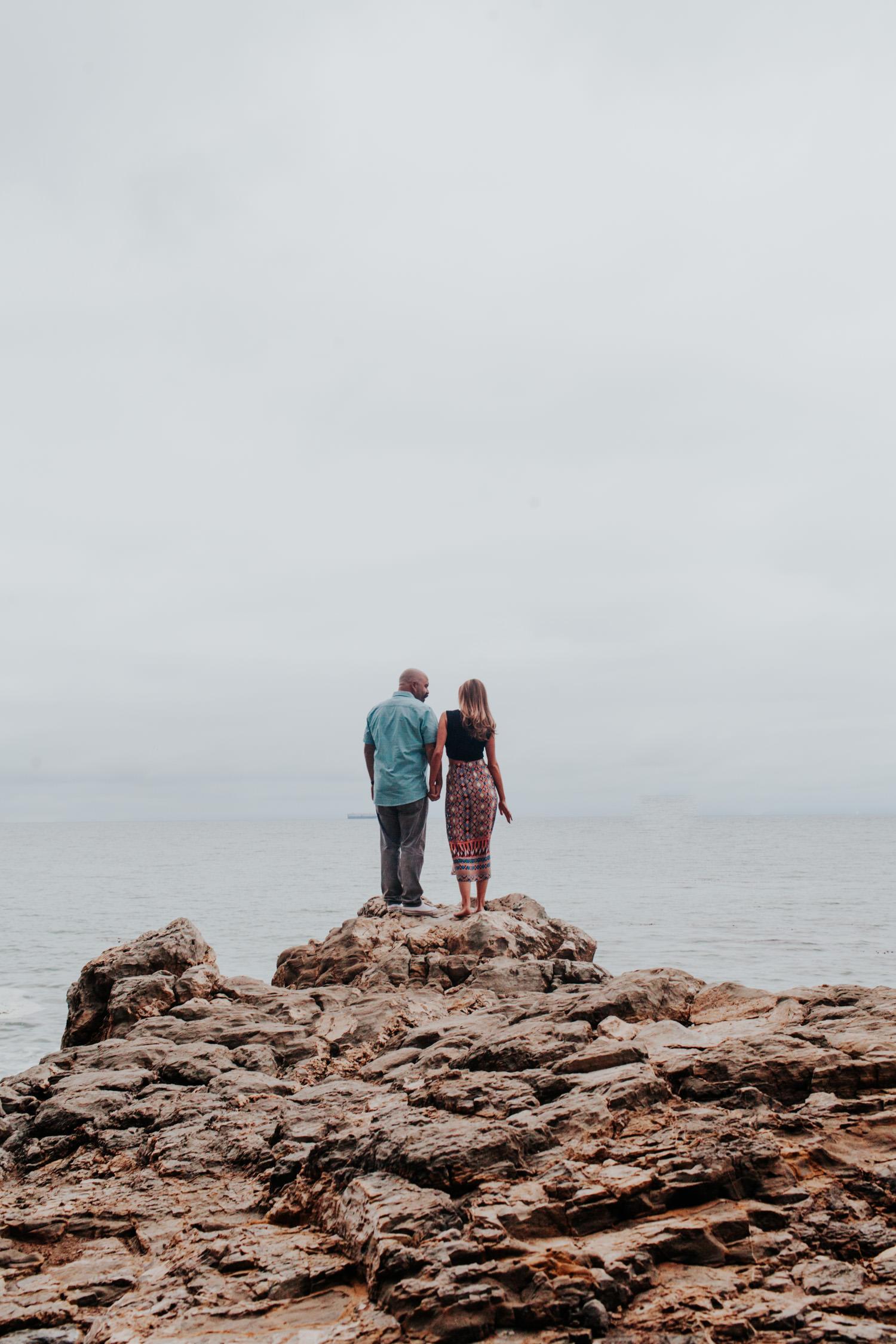 terranea-resort-palos-verdes-california-wedding-photography-cove-los-angeles-pierce-97.jpg