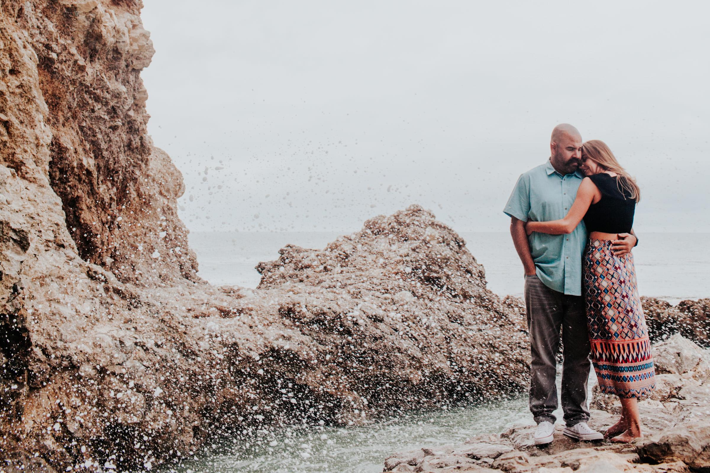 terranea-resort-palos-verdes-california-wedding-photography-cove-los-angeles-pierce-102.jpg