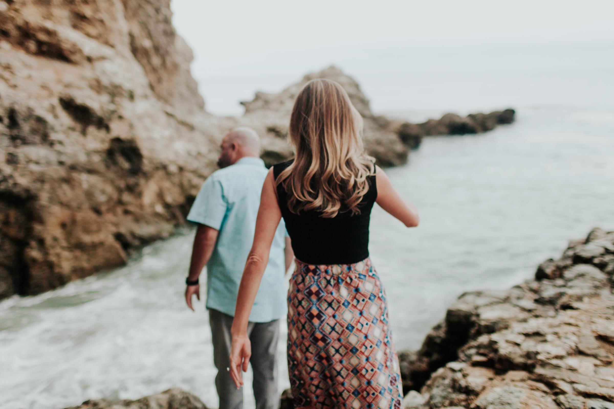 terranea-resort-palos-verdes-california-wedding-photography-cove-los-angeles-pierce-108.jpg