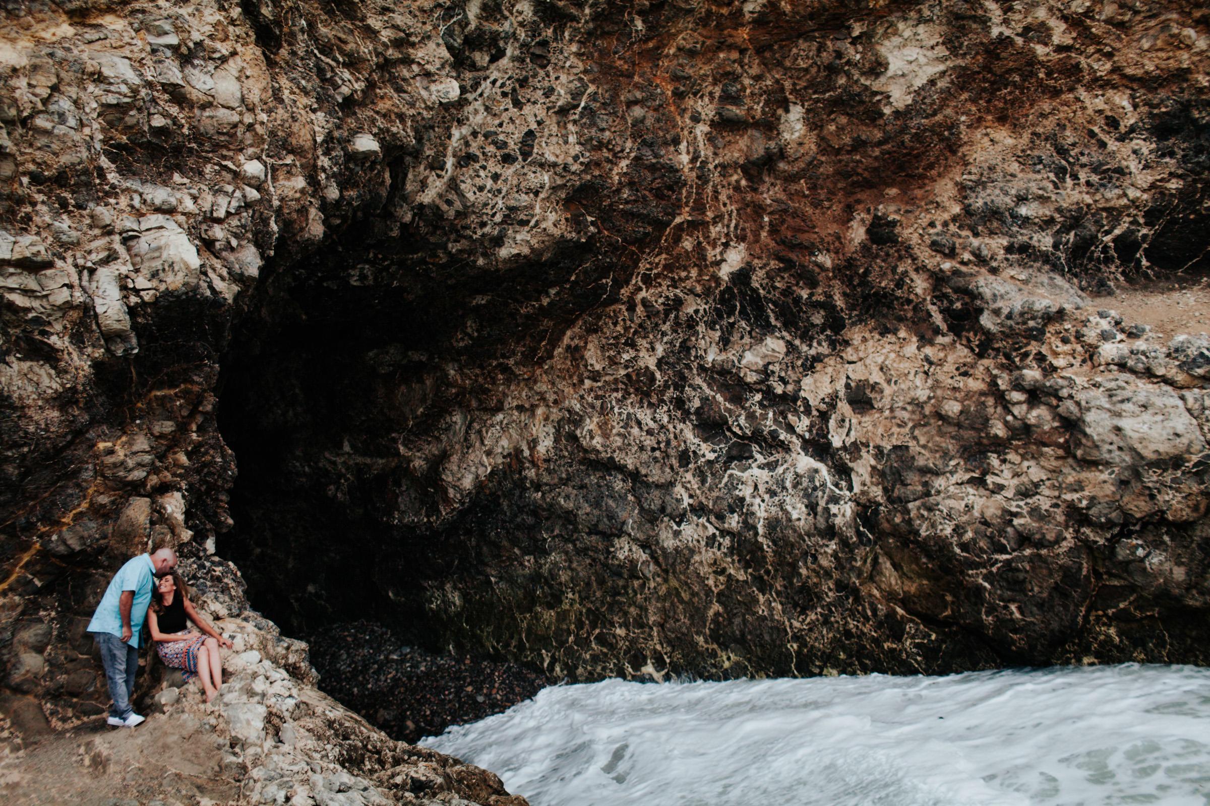 terranea-resort-palos-verdes-california-wedding-photography-cove-los-angeles-pierce-107.jpg