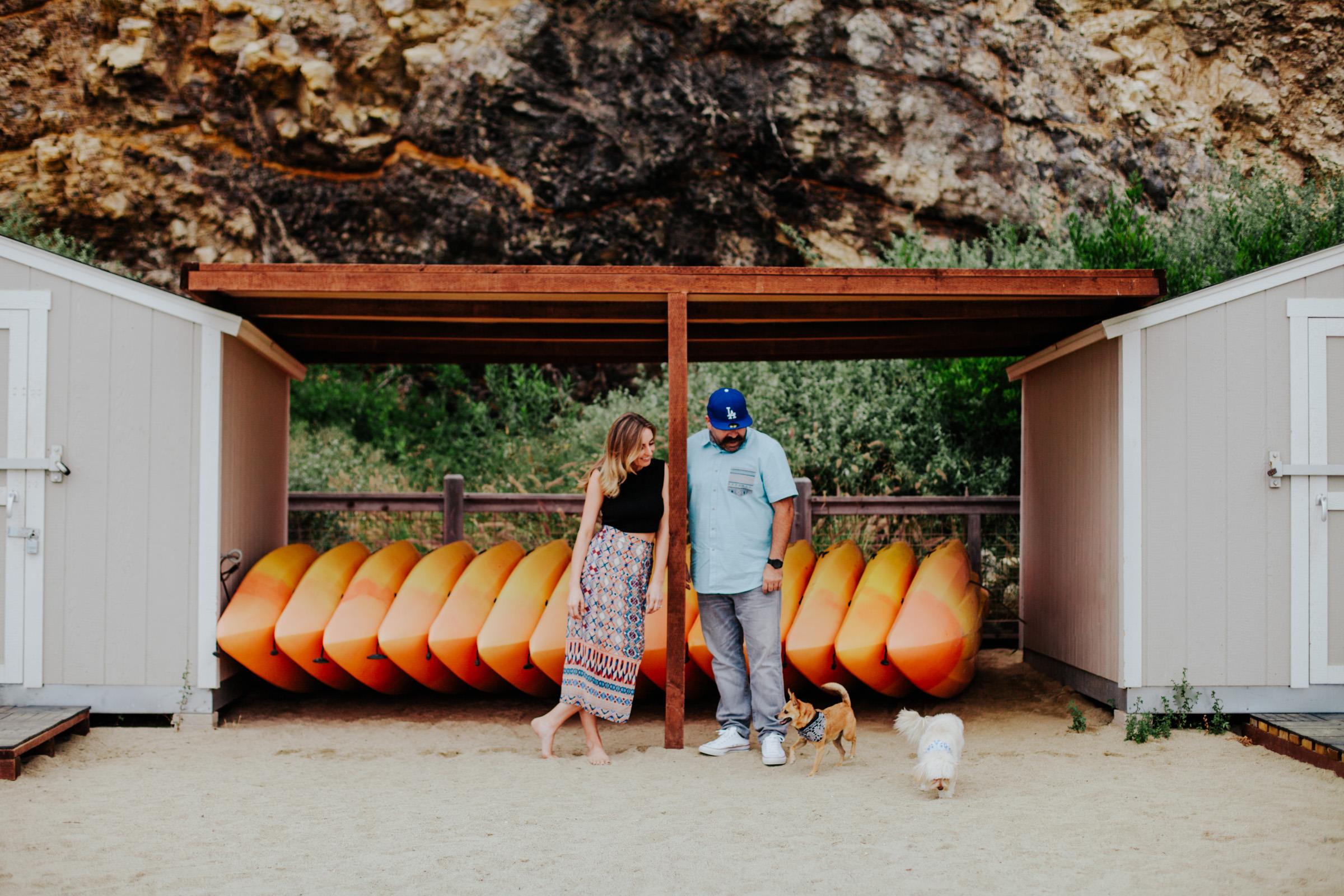 terranea-resort-palos-verdes-california-wedding-photography-cove-los-angeles-pierce-122.jpg