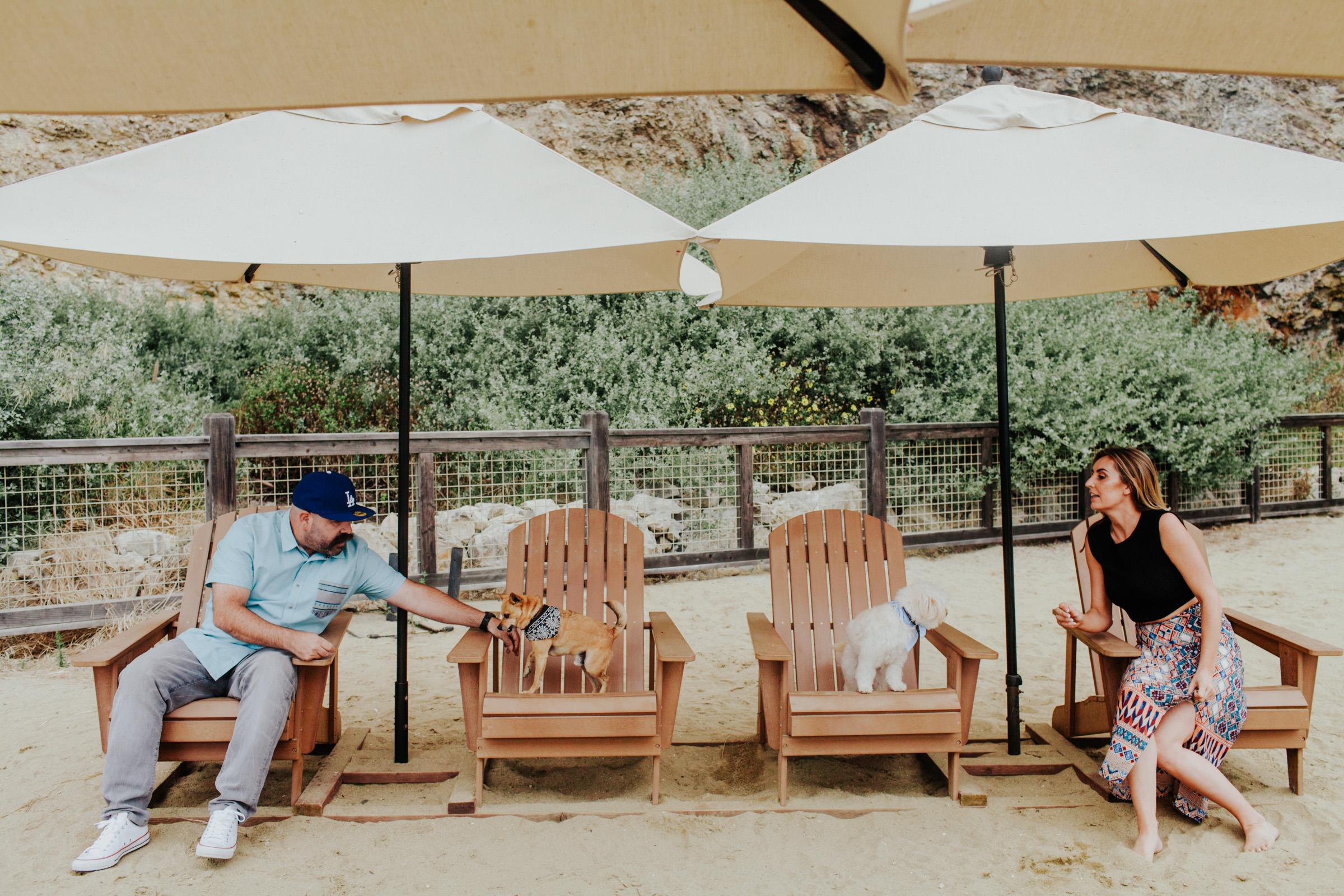 terranea-resort-palos-verdes-california-wedding-photography-cove-los-angeles-pierce-129.jpg