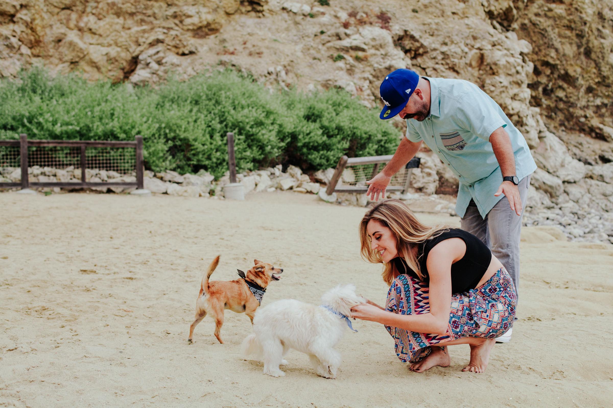 terranea-resort-palos-verdes-california-wedding-photography-cove-los-angeles-pierce-132.jpg
