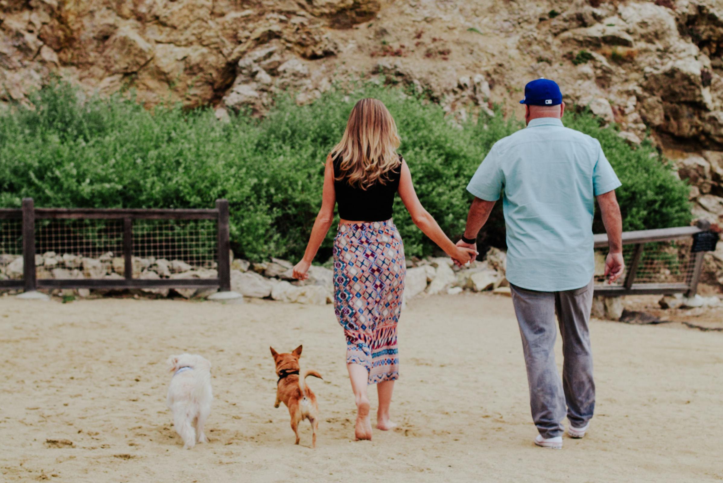 terranea-resort-palos-verdes-california-wedding-photography-cove-los-angeles-pierce-135.jpg