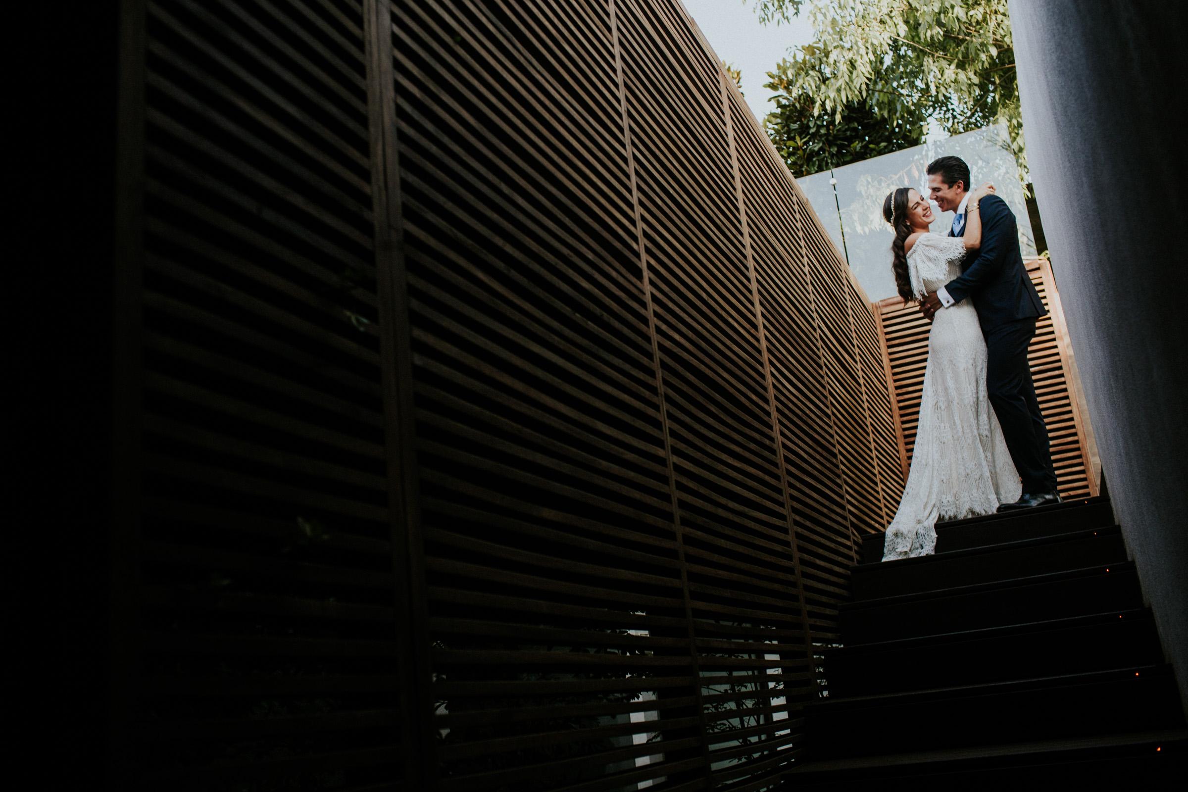 boda-mexico-fotografia-leon-guanajuato-san-miguel-de-allende-lucia-lorenzo-pierce-170.jpg