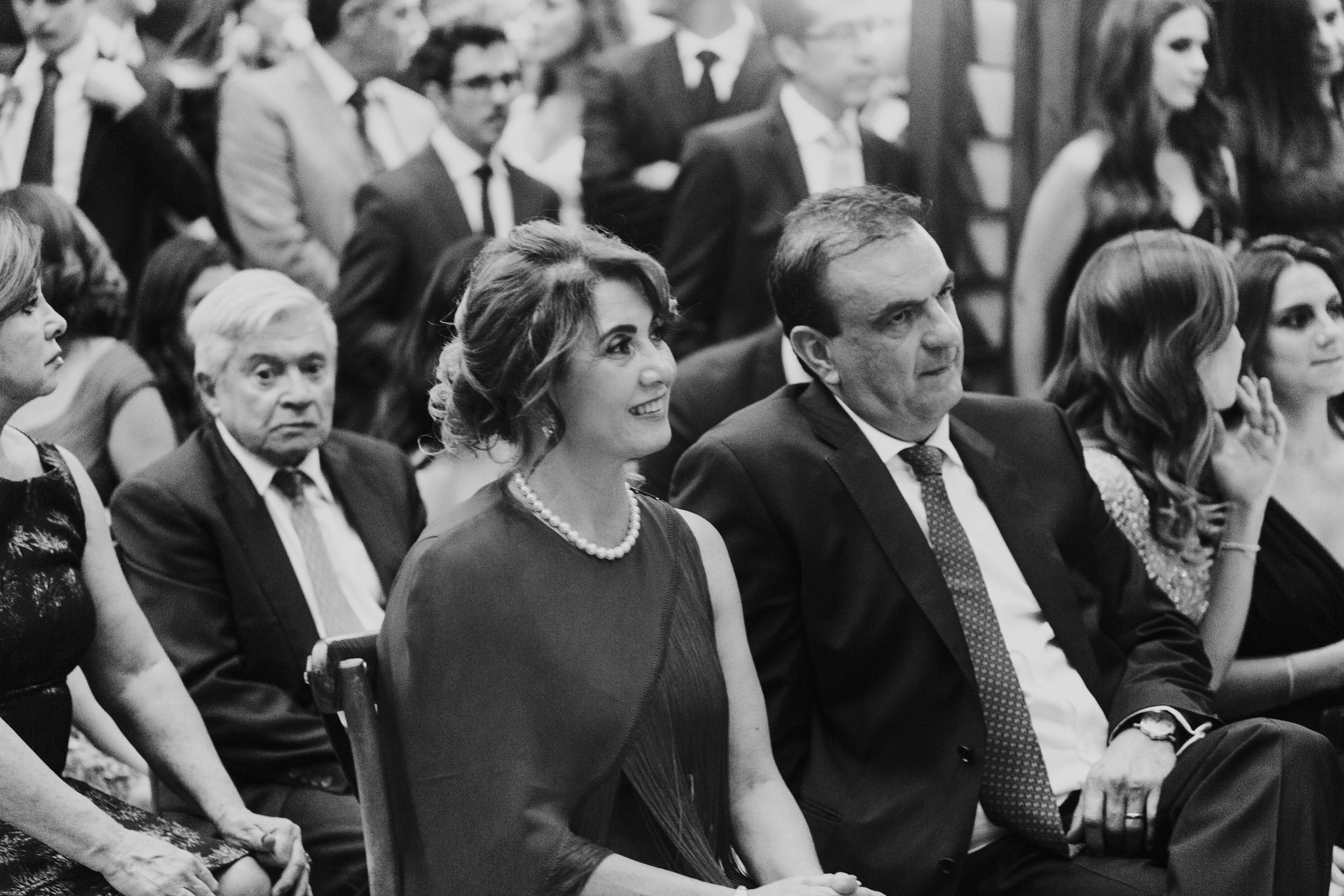 boda-mexico-fotografia-leon-guanajuato-san-miguel-de-allende-lucia-lorenzo-pierce-308.jpg