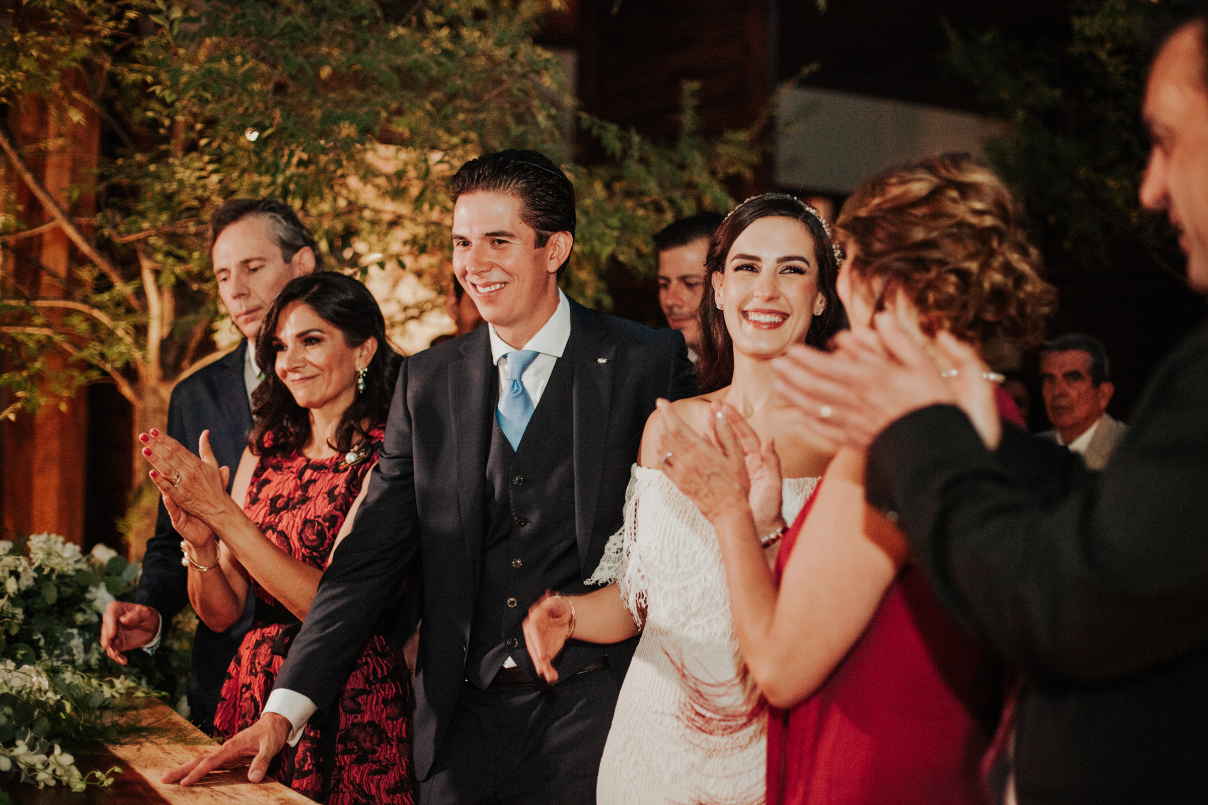 boda-mexico-fotografia-leon-guanajuato-san-miguel-de-allende-lucia-lorenzo-pierce-324.jpg
