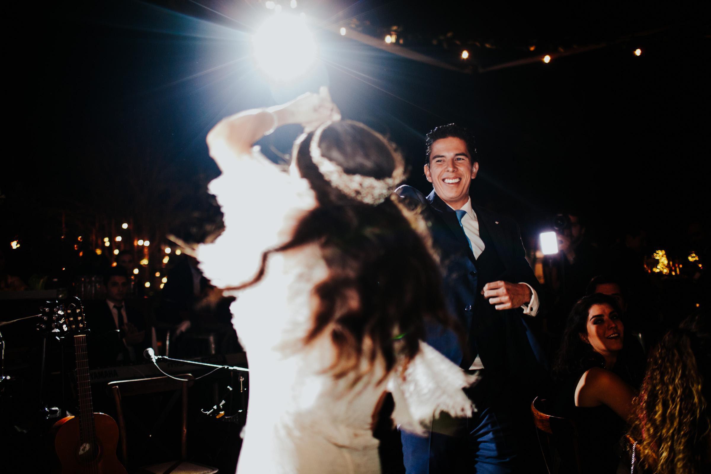 boda-mexico-fotografia-leon-guanajuato-san-miguel-de-allende-lucia-lorenzo-pierce-361.jpg