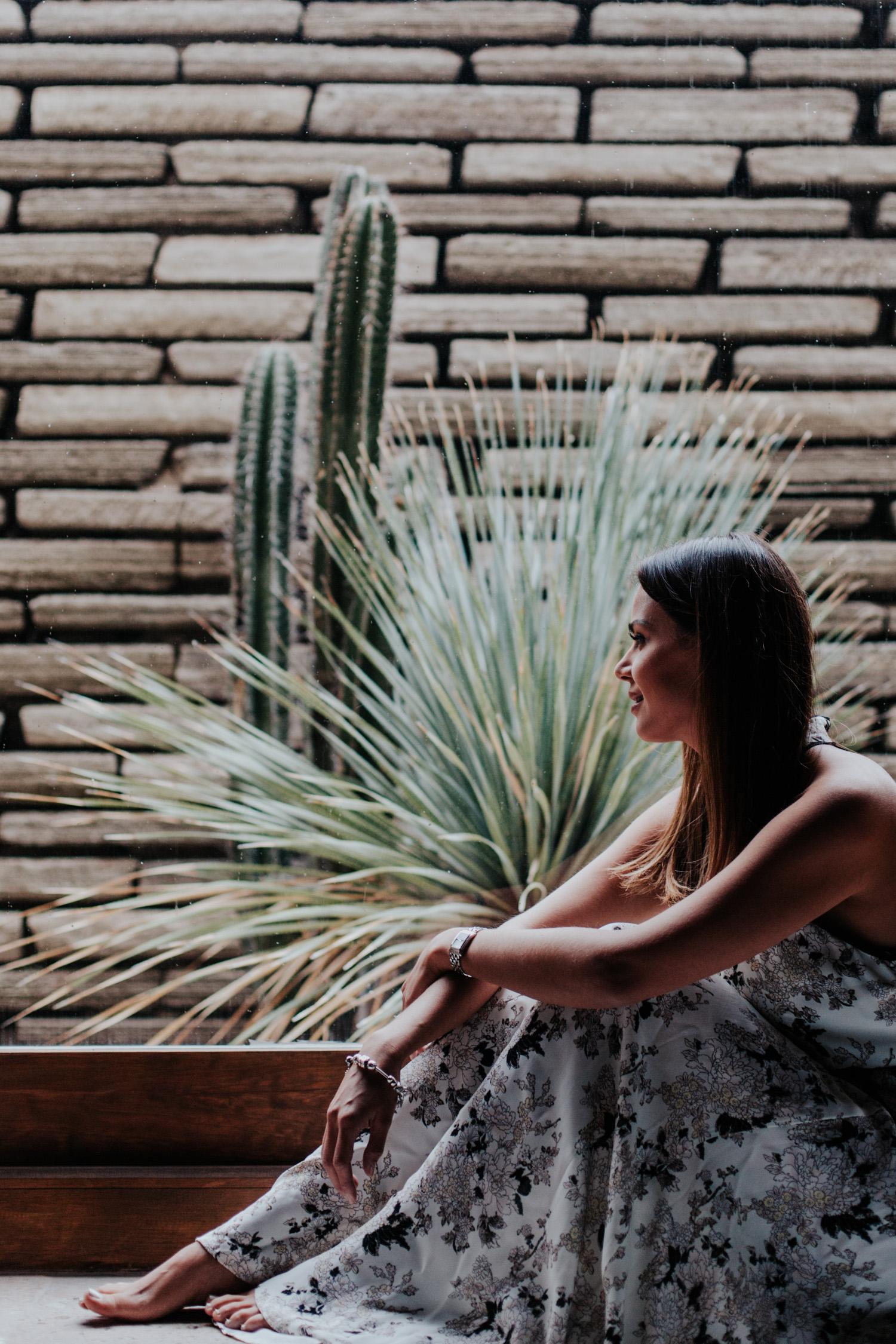 fotografia-hacienda-ibarrilla-boda-leon-guanajuato-mexico-pierce-2.jpg