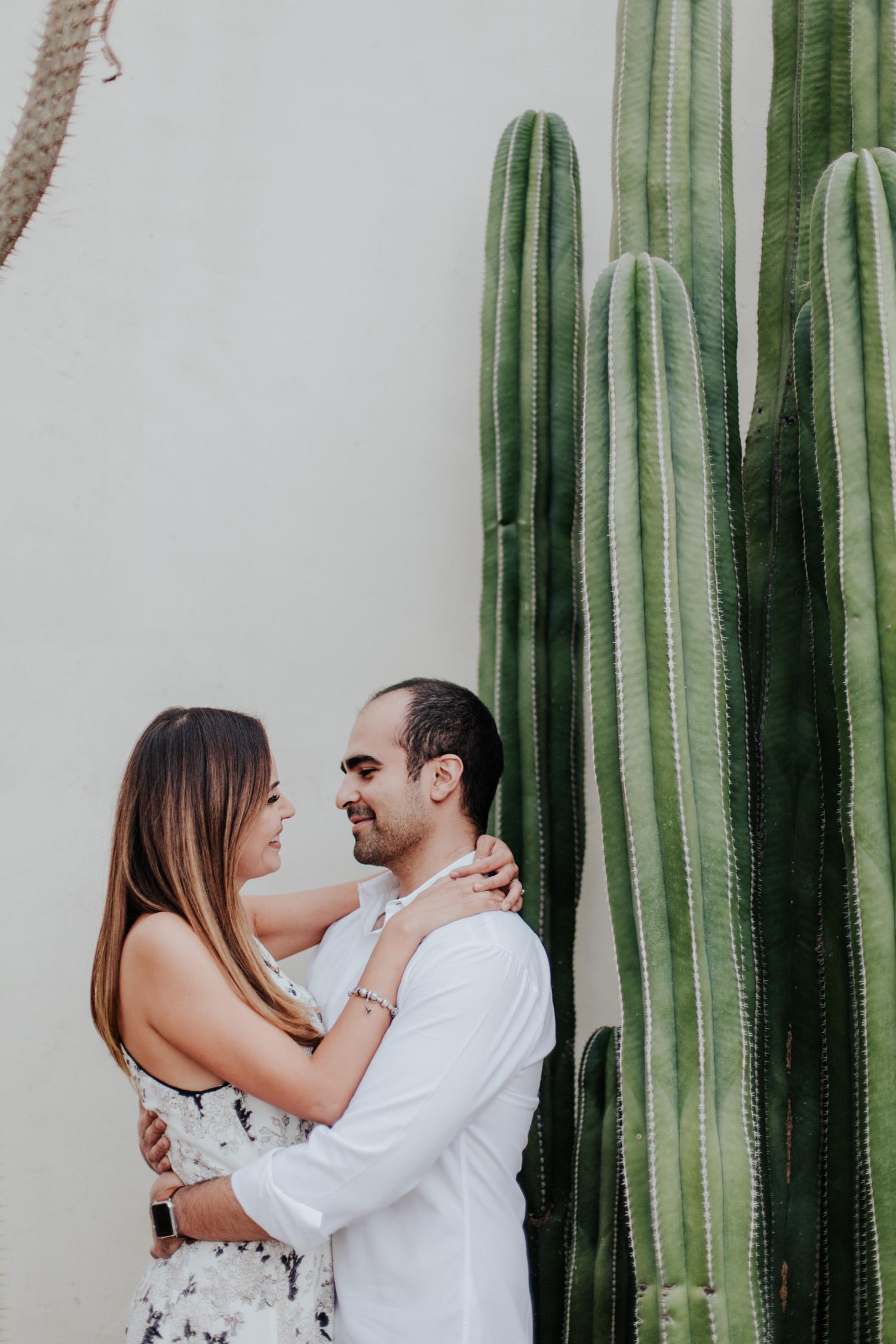 fotografia-hacienda-ibarrilla-boda-leon-guanajuato-mexico-pierce-25.jpg