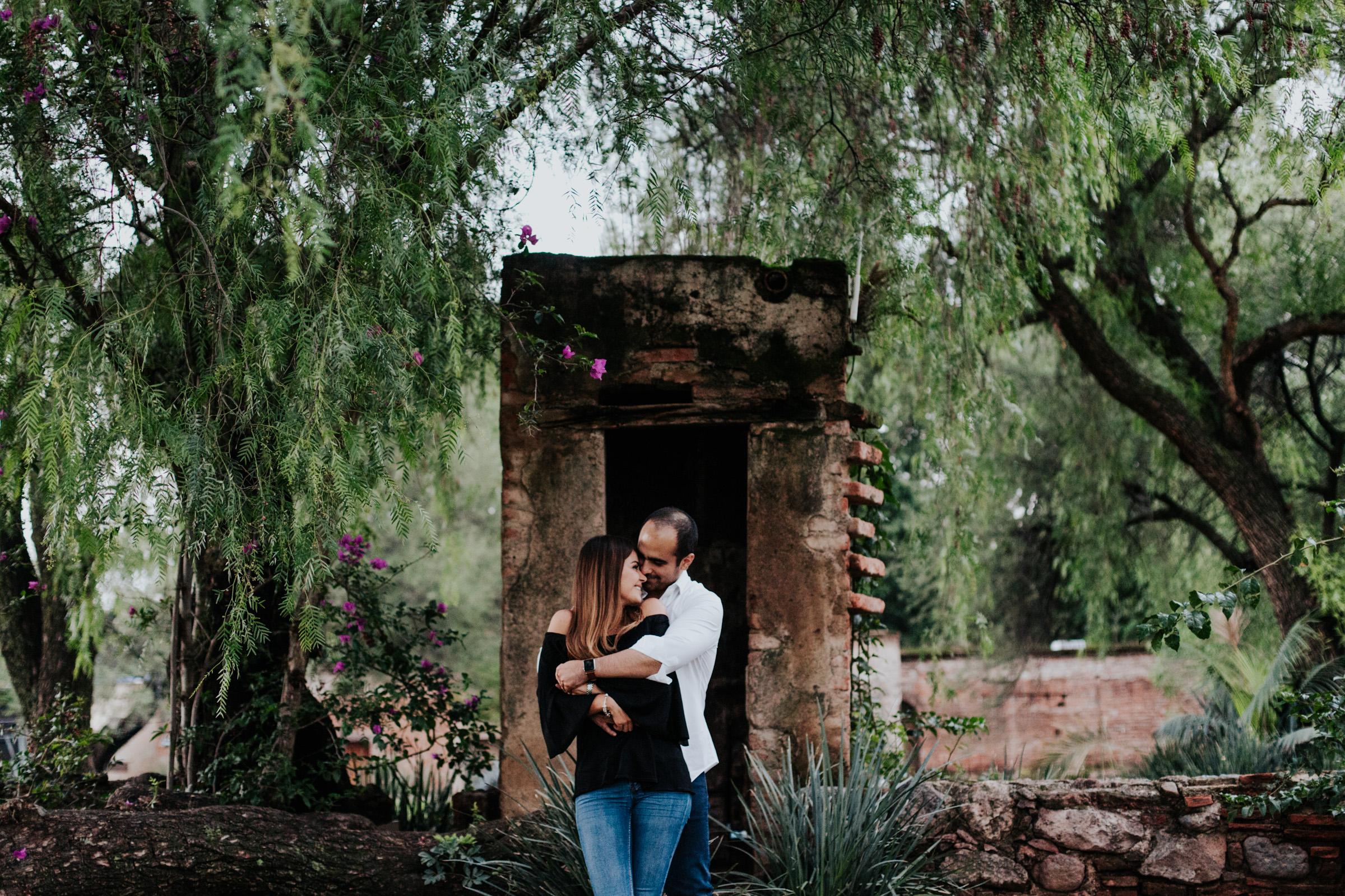 fotografia-hacienda-ibarrilla-boda-leon-guanajuato-mexico-pierce-57.jpg