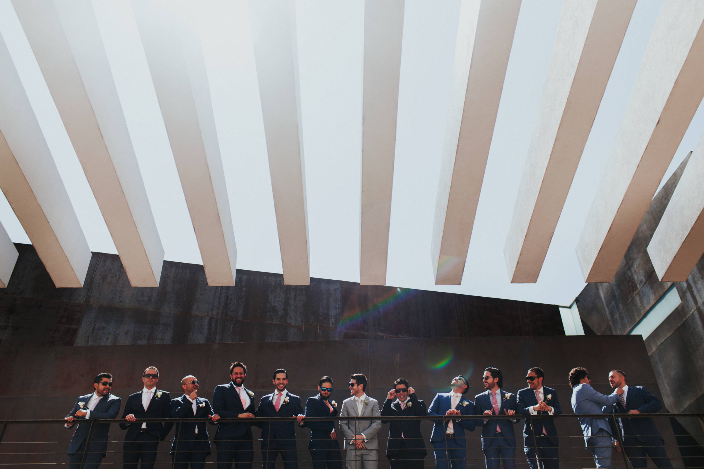Boda-Guanajuato-Fotografia-Casa-de-Piedra-Leon-San-Miguel-Allende-Mariana-Jorge-Pierce-0123.JPG