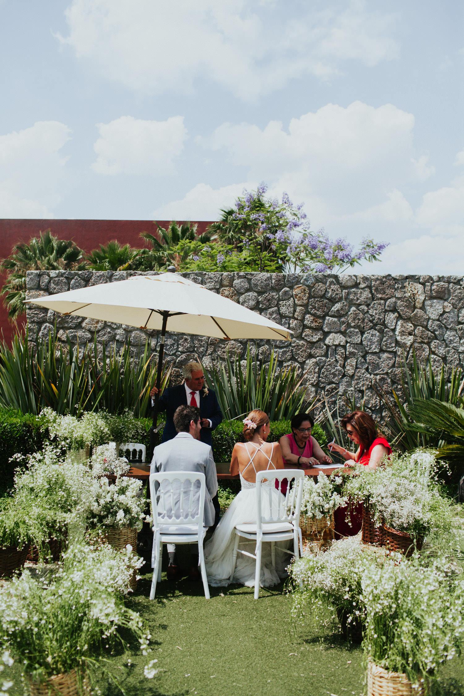 Boda-Guanajuato-Fotografia-Casa-de-Piedra-Leon-San-Miguel-Allende-Mariana-Jorge-Pierce-0054.JPG