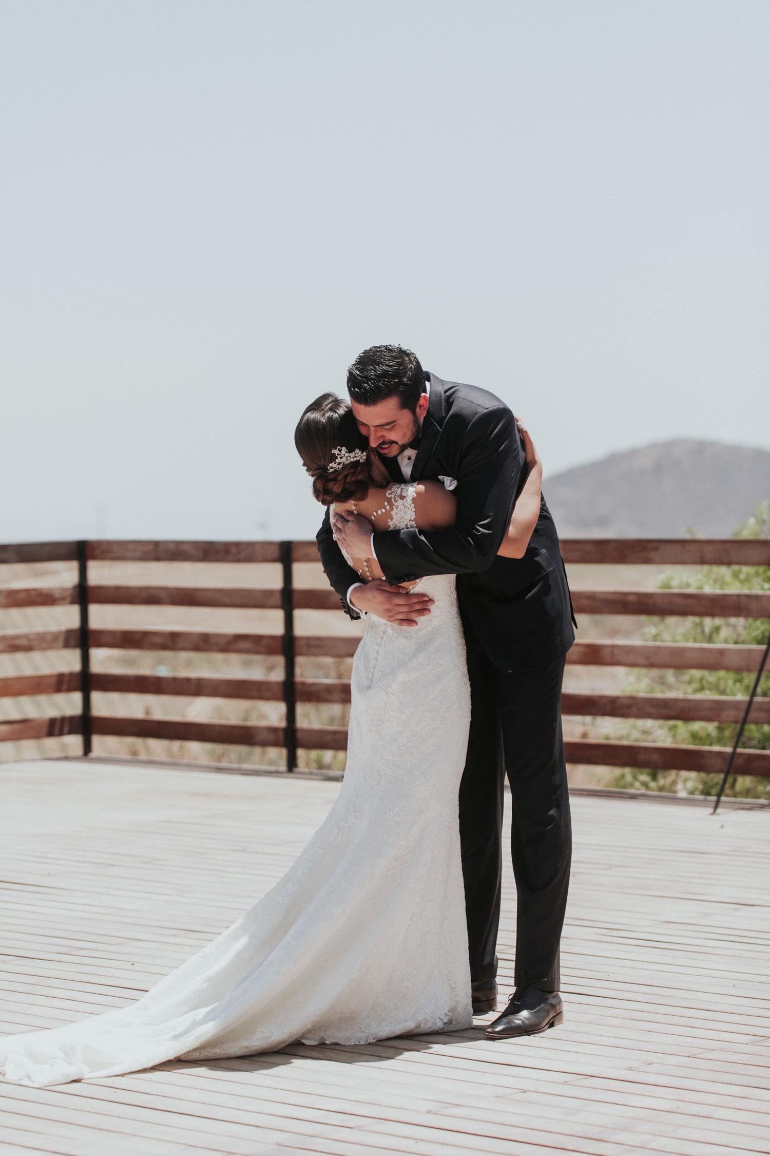 Boda-Guanajuato-Camino-de-Vinos-San-Miguel-Allende-Wedding-Fotografia-Paulina-Mauricio-Pierce0016.JPG