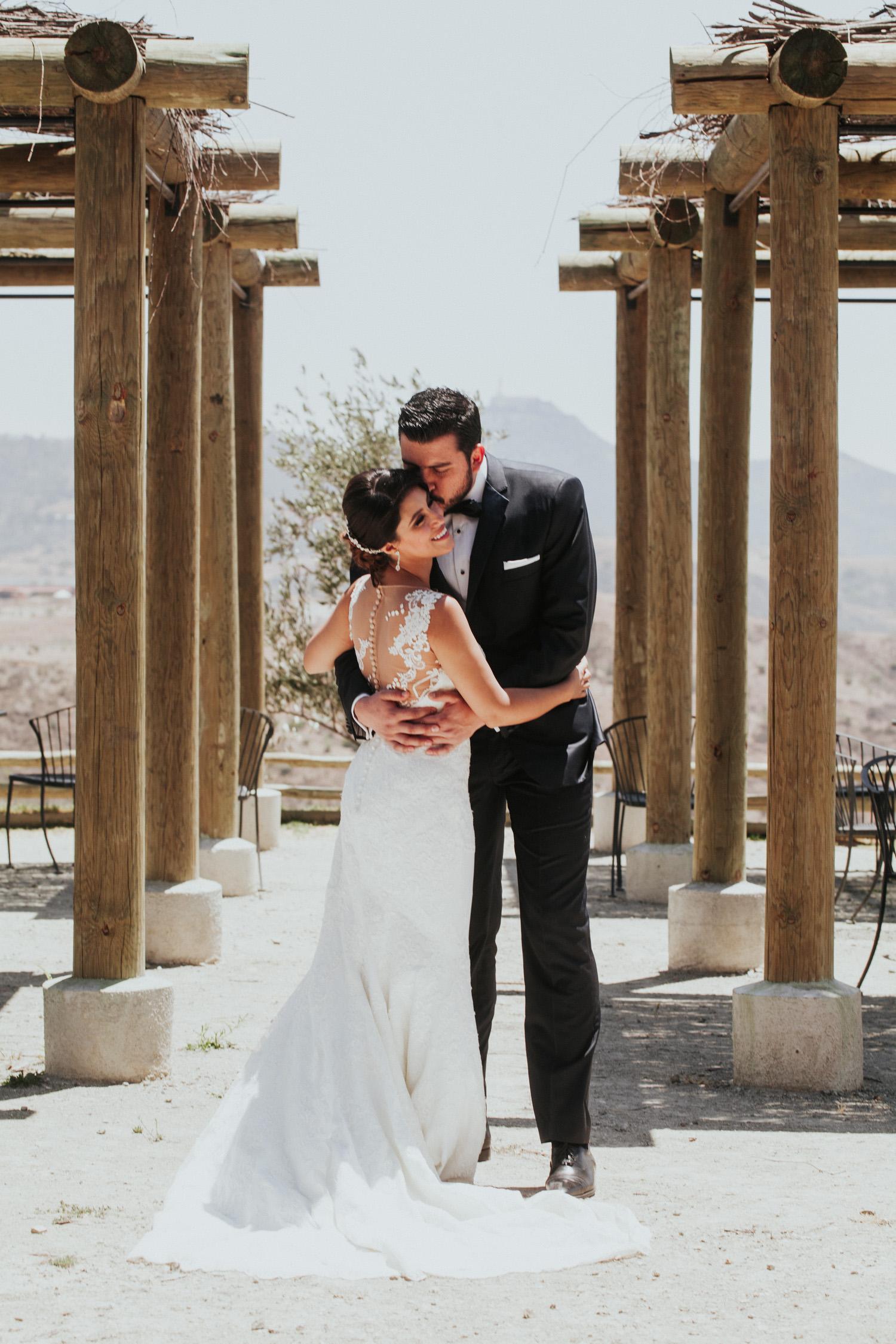 Boda-Guanajuato-Camino-de-Vinos-San-Miguel-Allende-Wedding-Fotografia-Paulina-Mauricio-Pierce0024.JPG