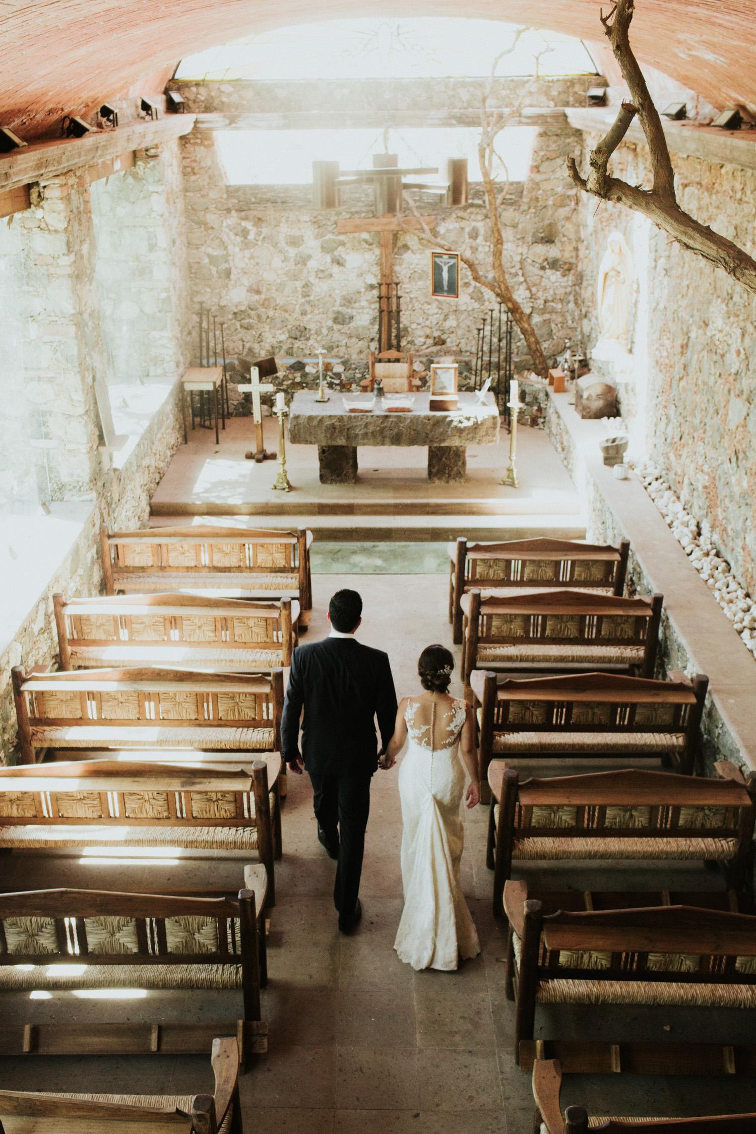 Boda-Guanajuato-Camino-de-Vinos-San-Miguel-Allende-Wedding-Fotografia-Paulina-Mauricio-Pierce0035.JPG