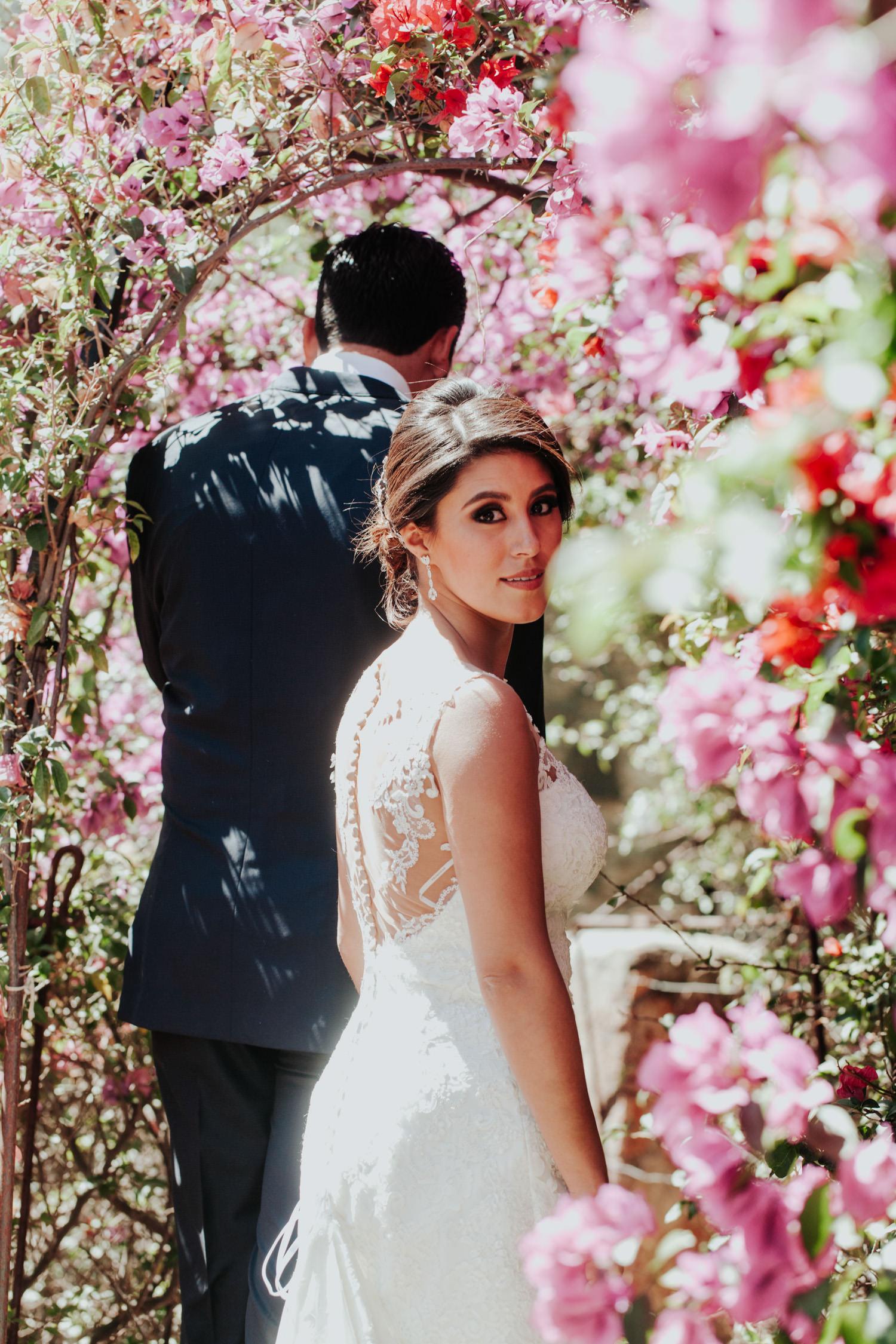 Boda-Guanajuato-Camino-de-Vinos-San-Miguel-Allende-Wedding-Fotografia-Paulina-Mauricio-Pierce0038.JPG