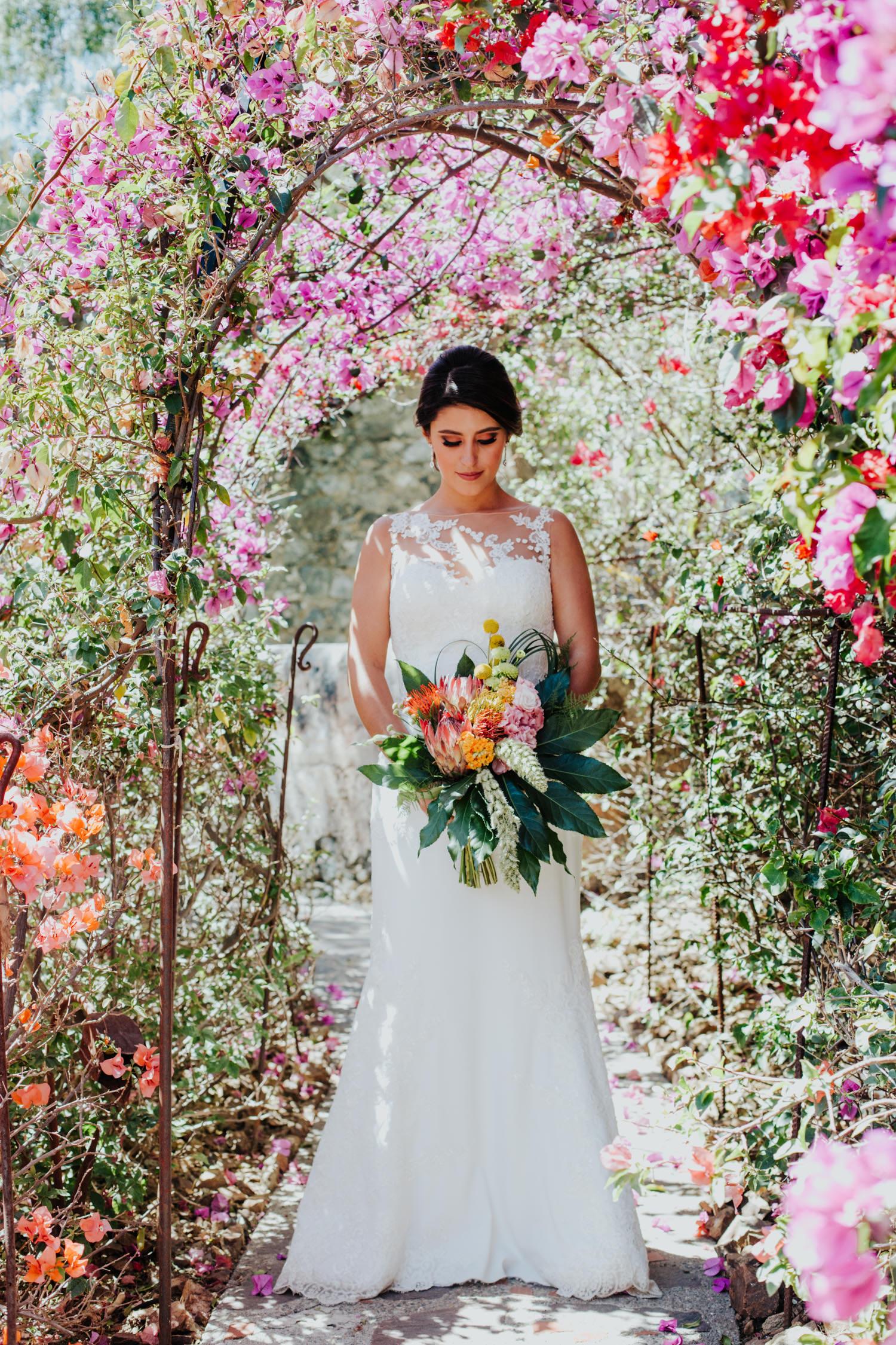 Boda-Guanajuato-Camino-de-Vinos-San-Miguel-Allende-Wedding-Fotografia-Paulina-Mauricio-Pierce0040.JPG