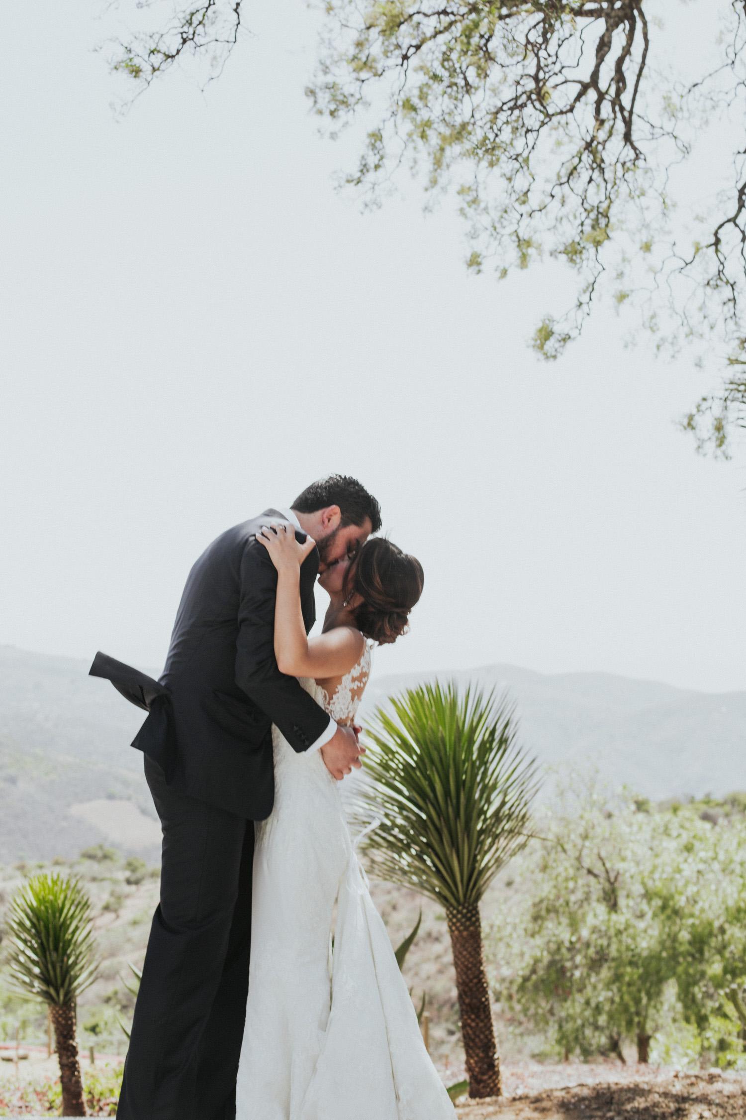 Boda-Guanajuato-Camino-de-Vinos-San-Miguel-Allende-Wedding-Fotografia-Paulina-Mauricio-Pierce0049.JPG