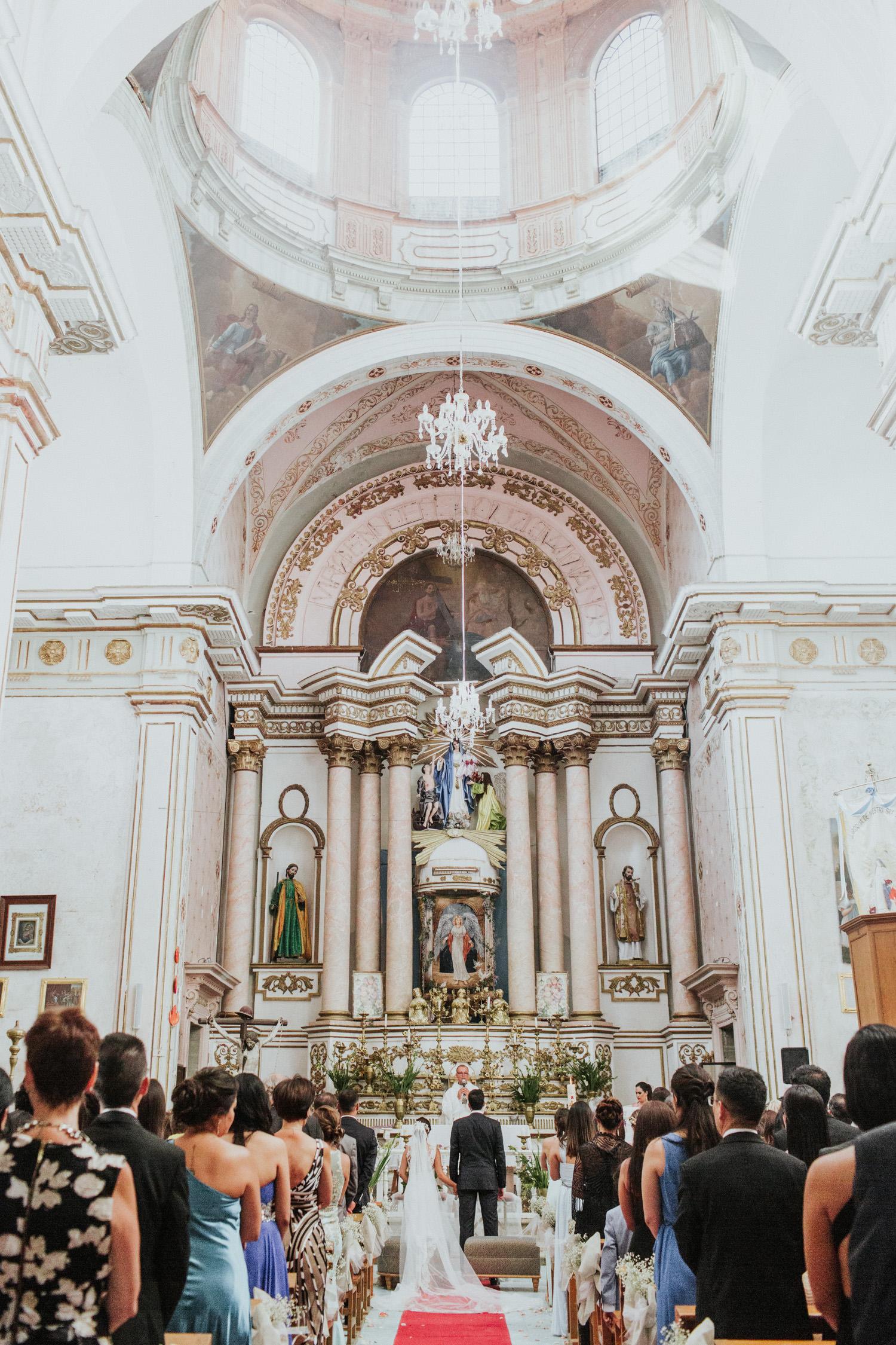 Boda-Guanajuato-Camino-de-Vinos-San-Miguel-Allende-Wedding-Fotografia-Paulina-Mauricio-Pierce0068.JPG