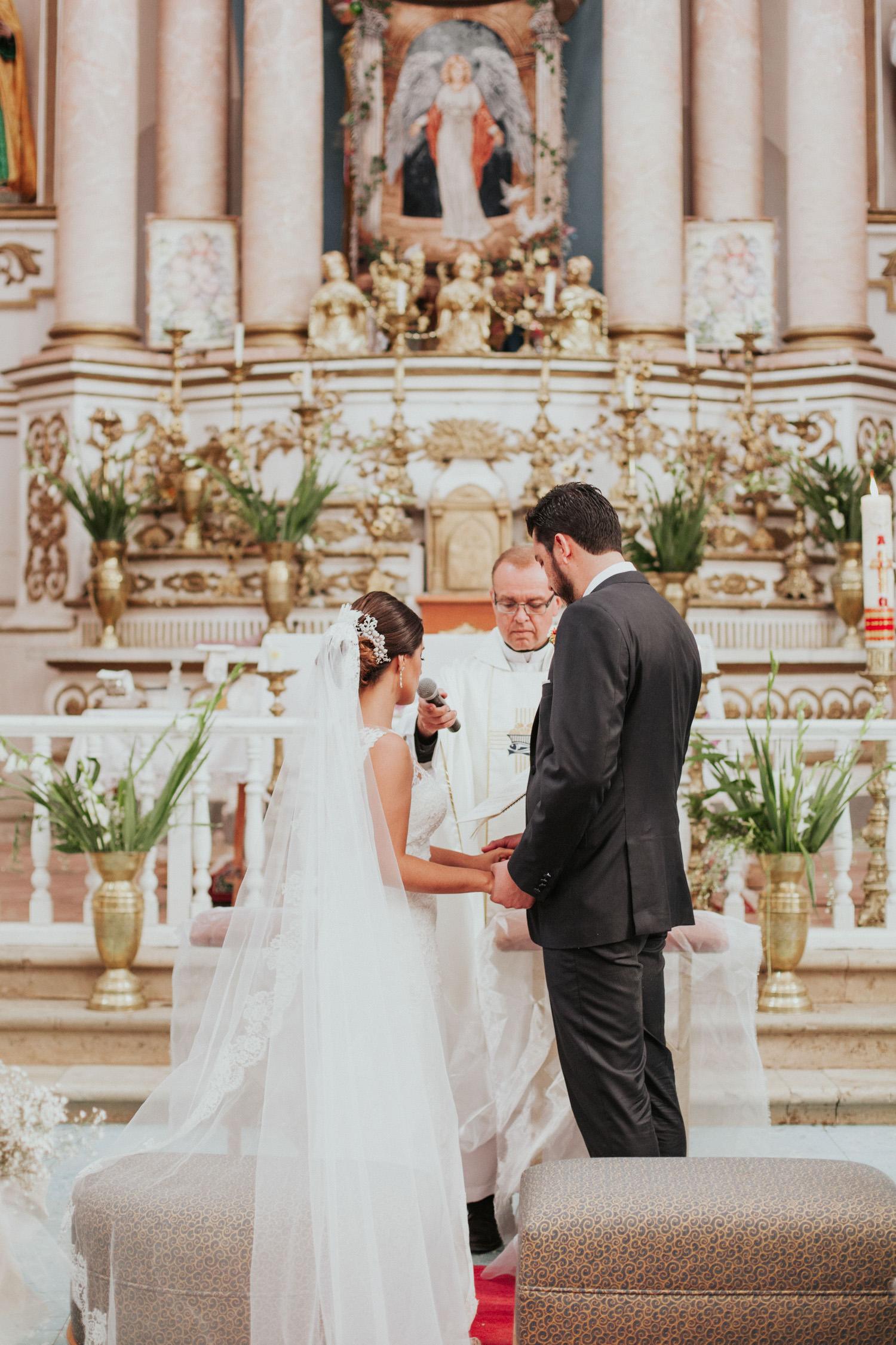 Boda-Guanajuato-Camino-de-Vinos-San-Miguel-Allende-Wedding-Fotografia-Paulina-Mauricio-Pierce0071.JPG