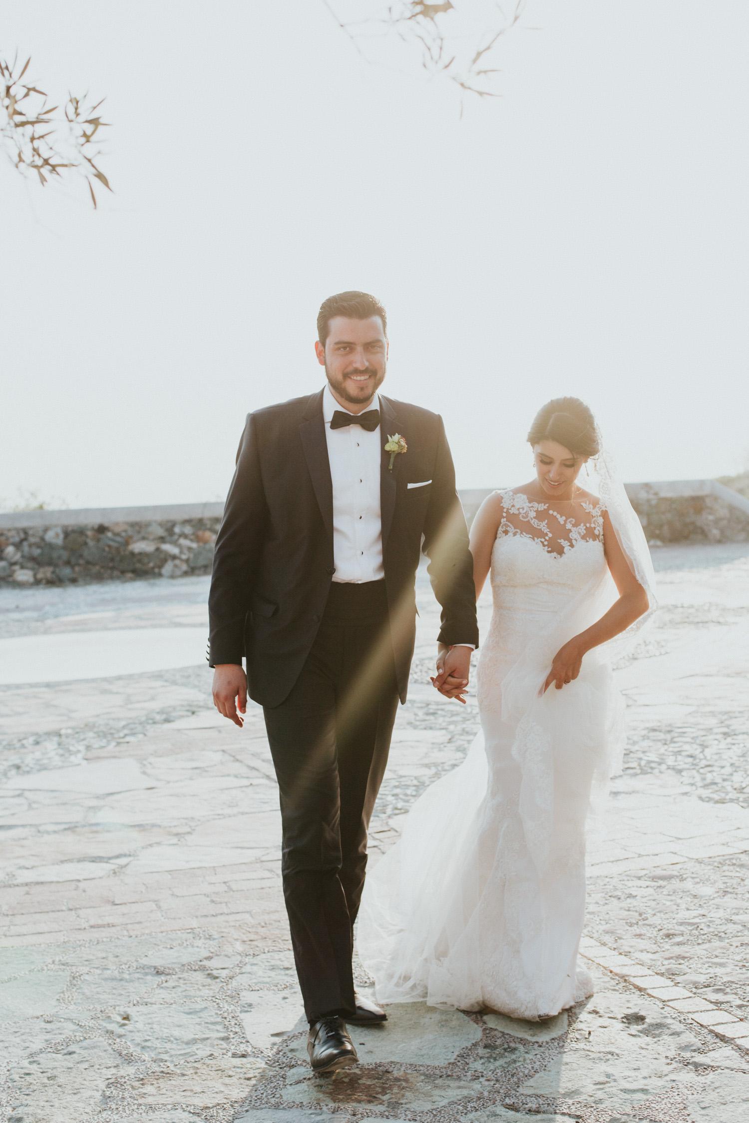 Boda-Guanajuato-Camino-de-Vinos-San-Miguel-Allende-Wedding-Fotografia-Paulina-Mauricio-Pierce0080.JPG
