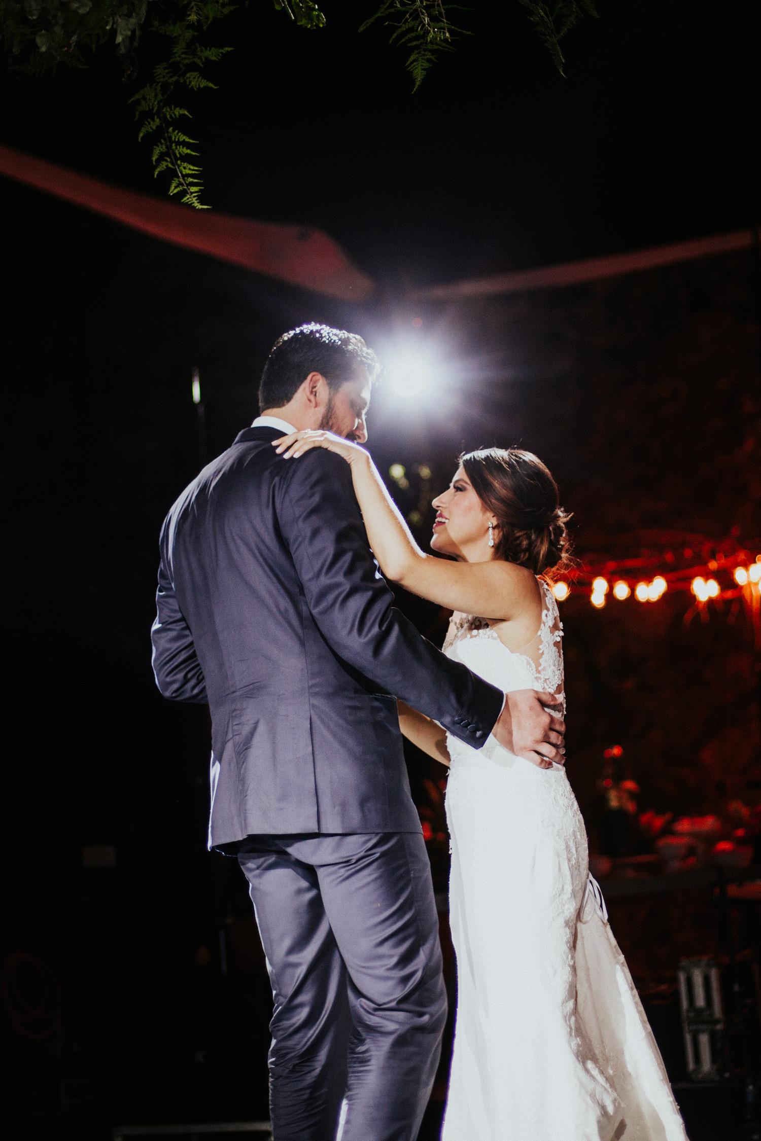 Boda-Guanajuato-Camino-de-Vinos-San-Miguel-Allende-Wedding-Fotografia-Paulina-Mauricio-Pierce0085.JPG