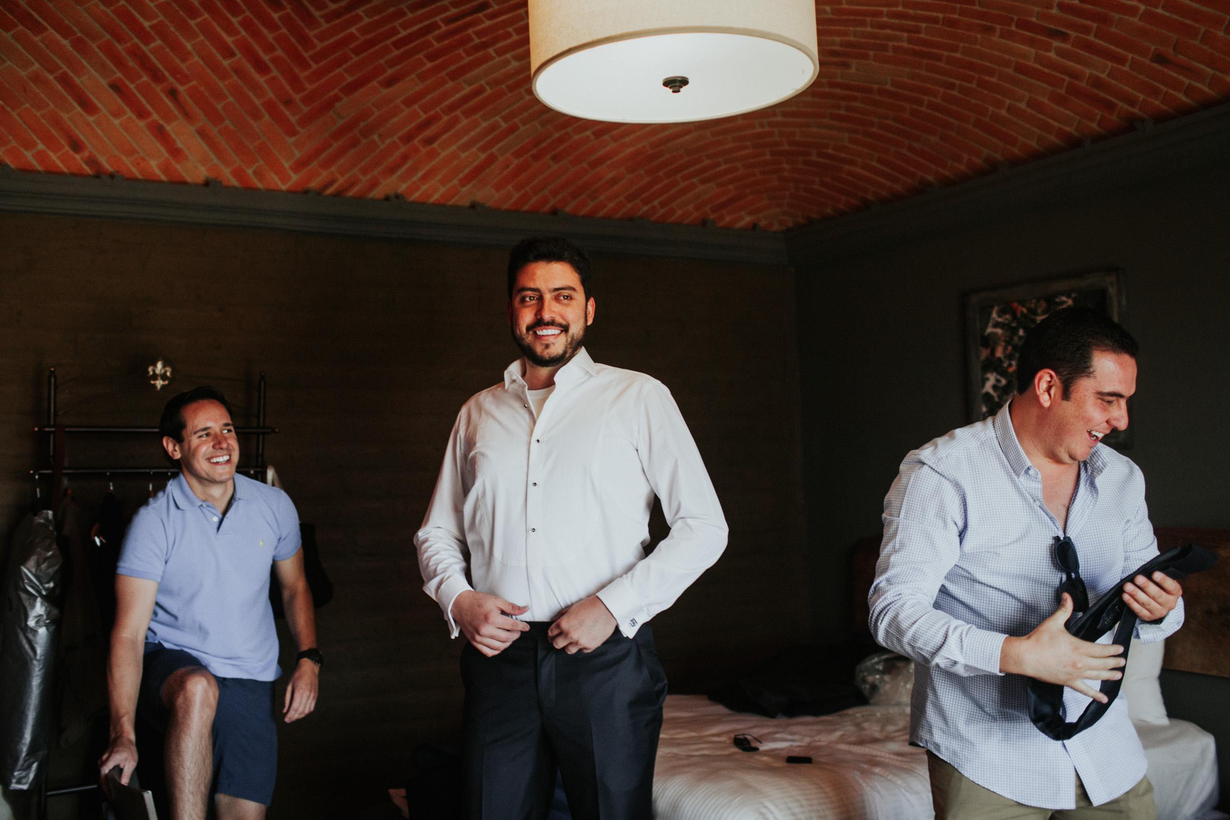 Boda-Guanajuato-Camino-de-Vinos-San-Miguel-Allende-Wedding-Fotografia-Paulina-Mauricio-Pierce0112.JPG