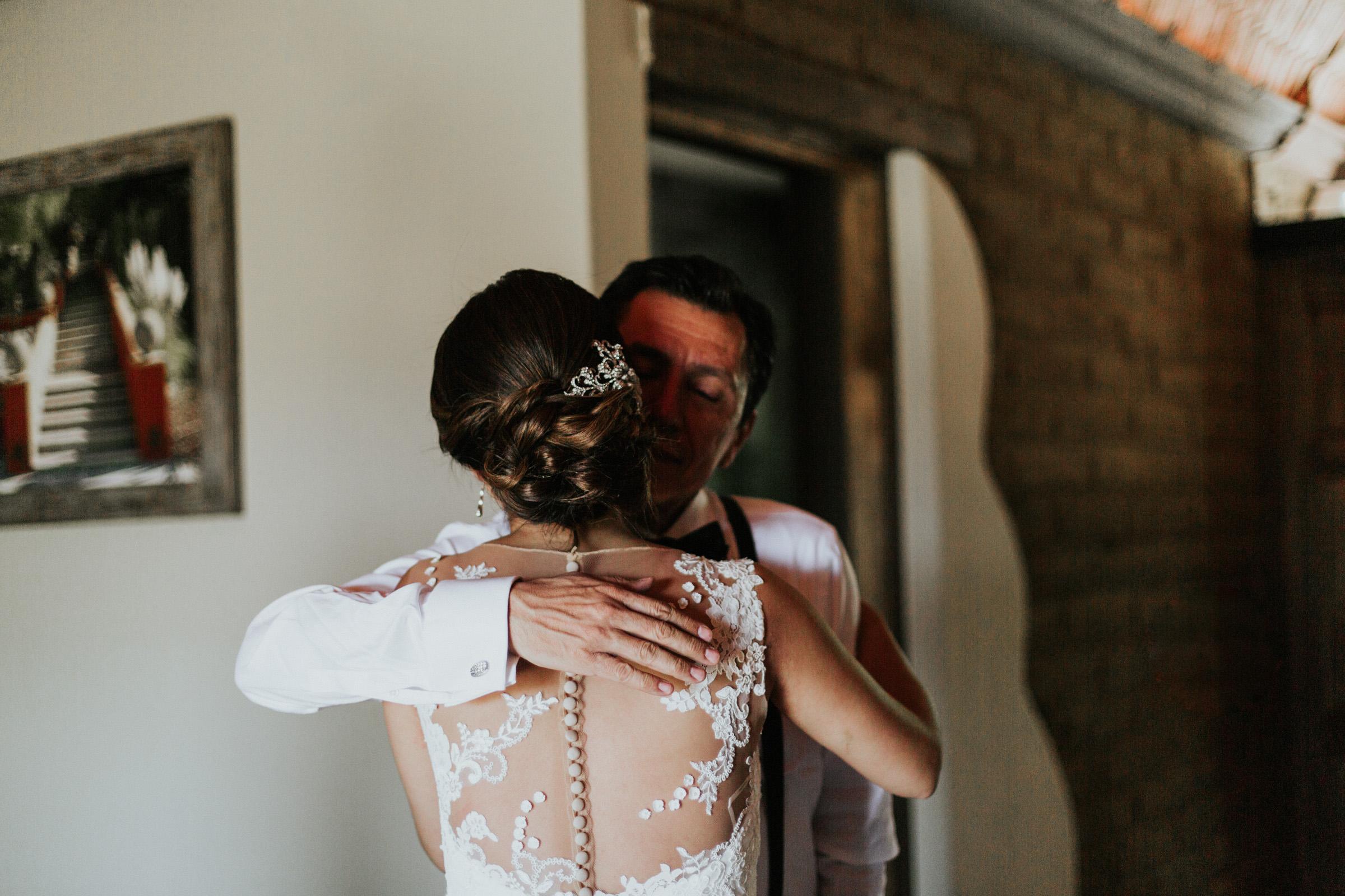 Boda-Guanajuato-Camino-de-Vinos-San-Miguel-Allende-Wedding-Fotografia-Paulina-Mauricio-Pierce0121.JPG