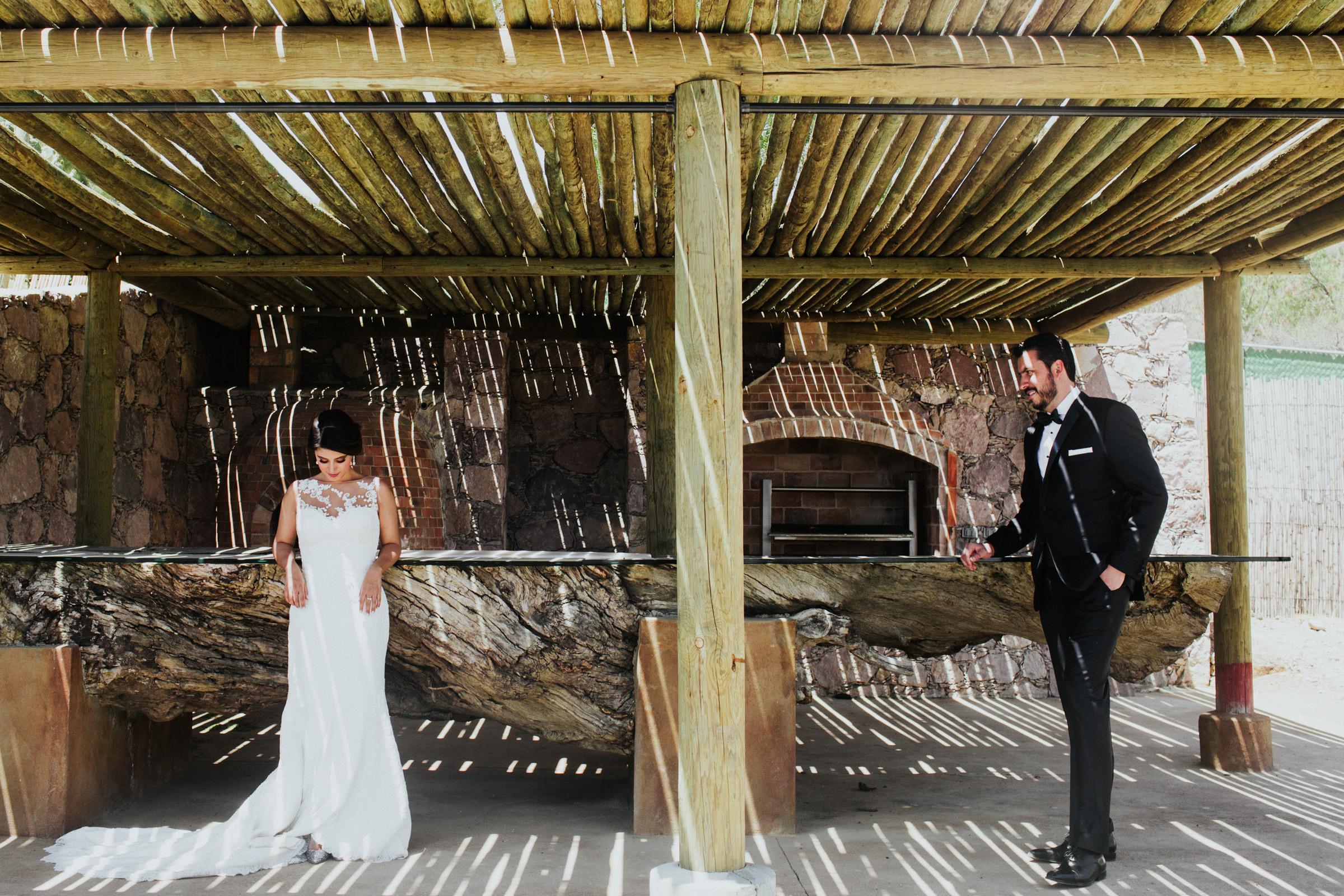 Boda-Guanajuato-Camino-de-Vinos-San-Miguel-Allende-Wedding-Fotografia-Paulina-Mauricio-Pierce0133.JPG
