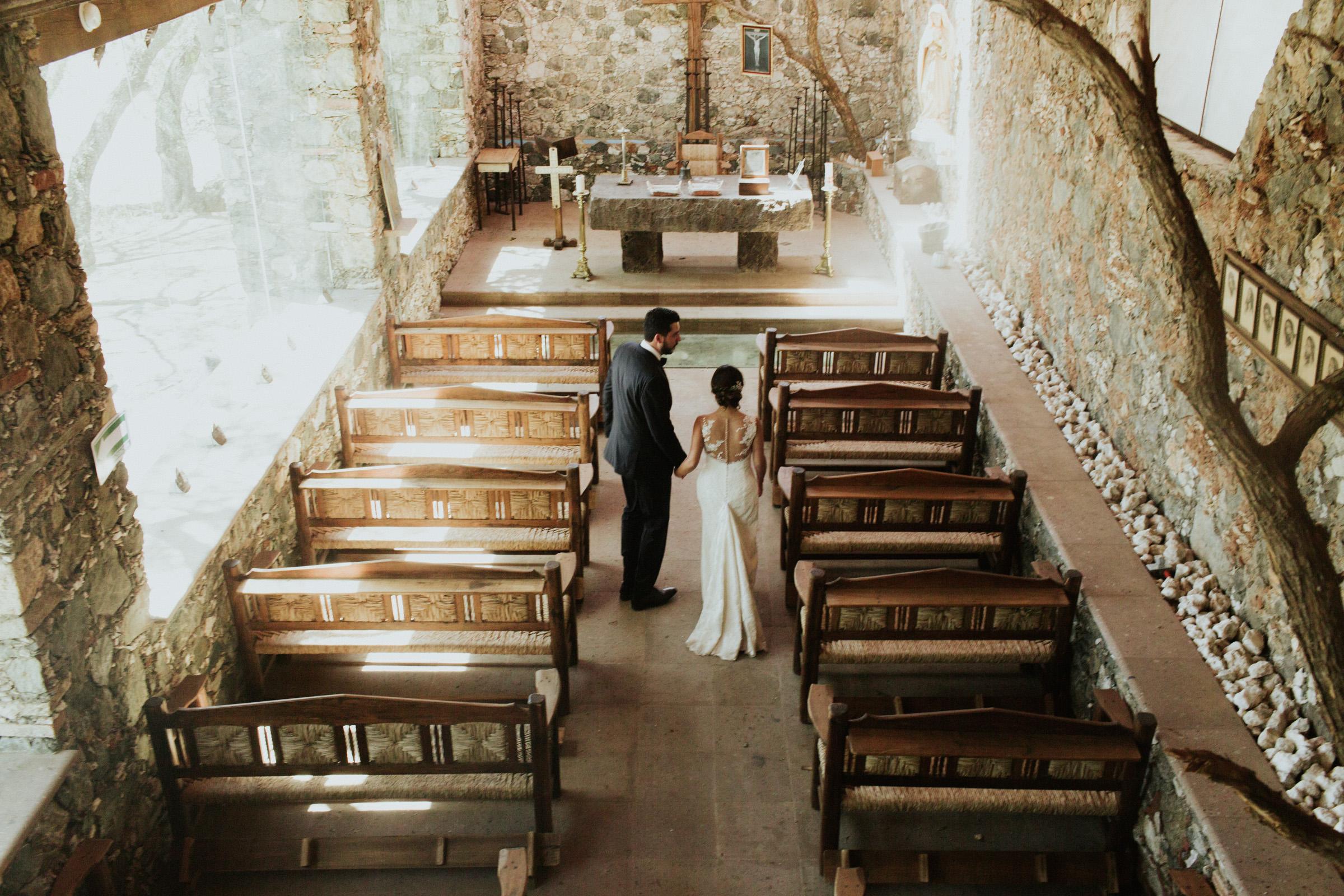 Boda-Guanajuato-Camino-de-Vinos-San-Miguel-Allende-Wedding-Fotografia-Paulina-Mauricio-Pierce0136.JPG