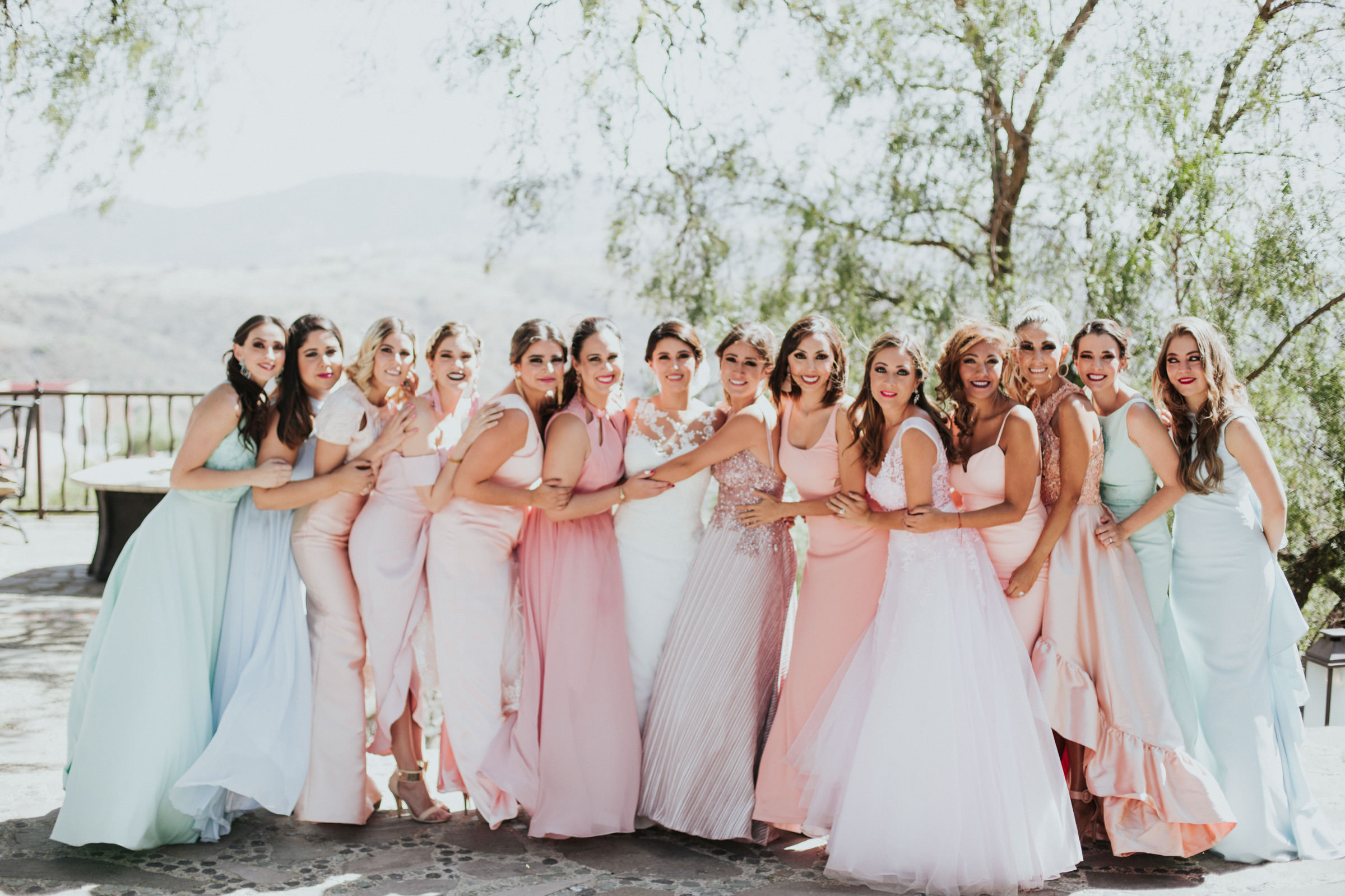 Boda-Guanajuato-Camino-de-Vinos-San-Miguel-Allende-Wedding-Fotografia-Paulina-Mauricio-Pierce0142.JPG