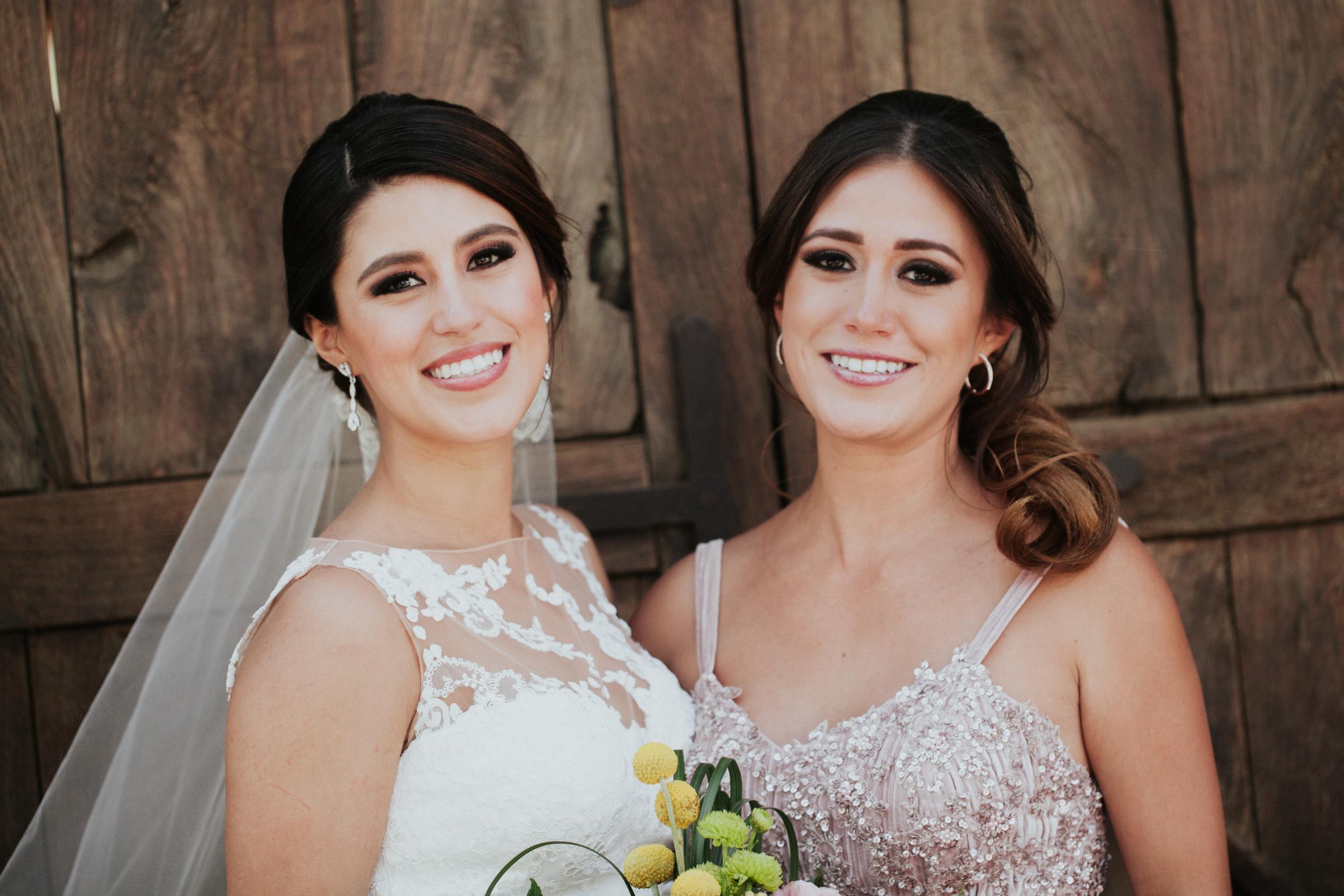 Boda-Guanajuato-Camino-de-Vinos-San-Miguel-Allende-Wedding-Fotografia-Paulina-Mauricio-Pierce0147.JPG