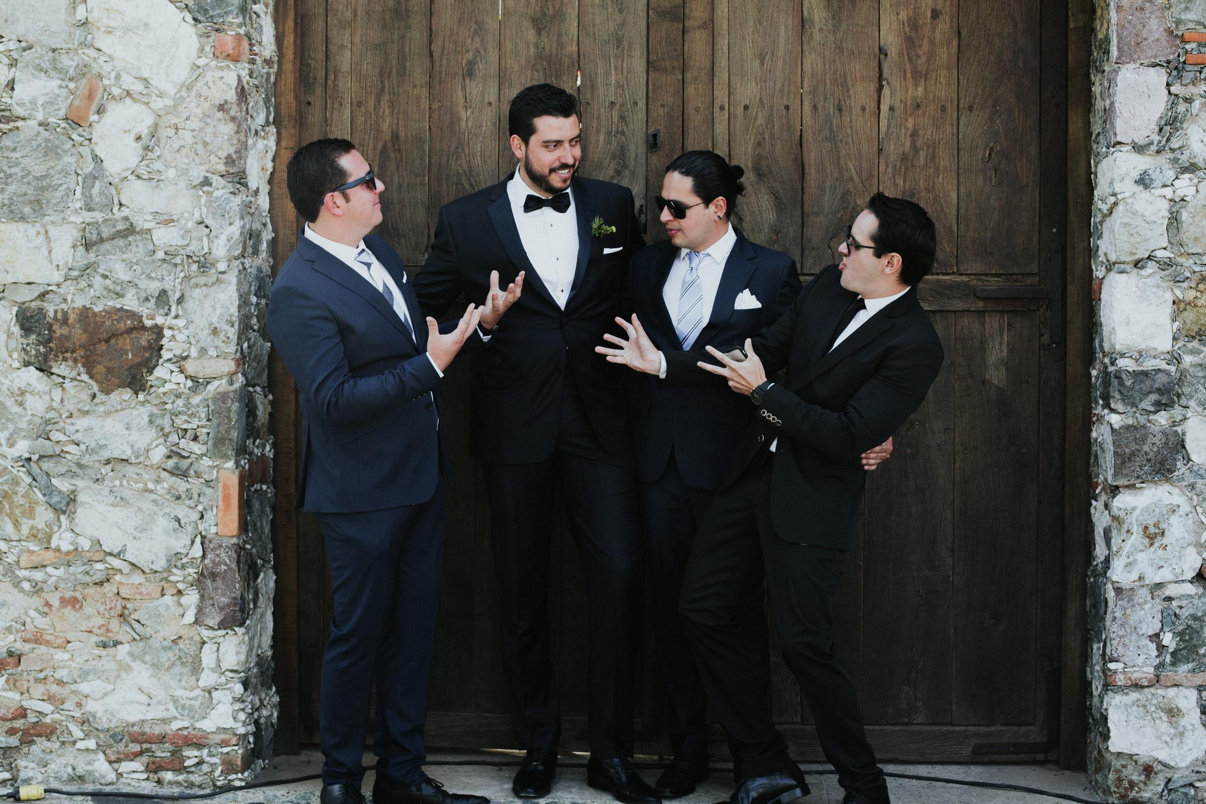 Boda-Guanajuato-Camino-de-Vinos-San-Miguel-Allende-Wedding-Fotografia-Paulina-Mauricio-Pierce0148.JPG