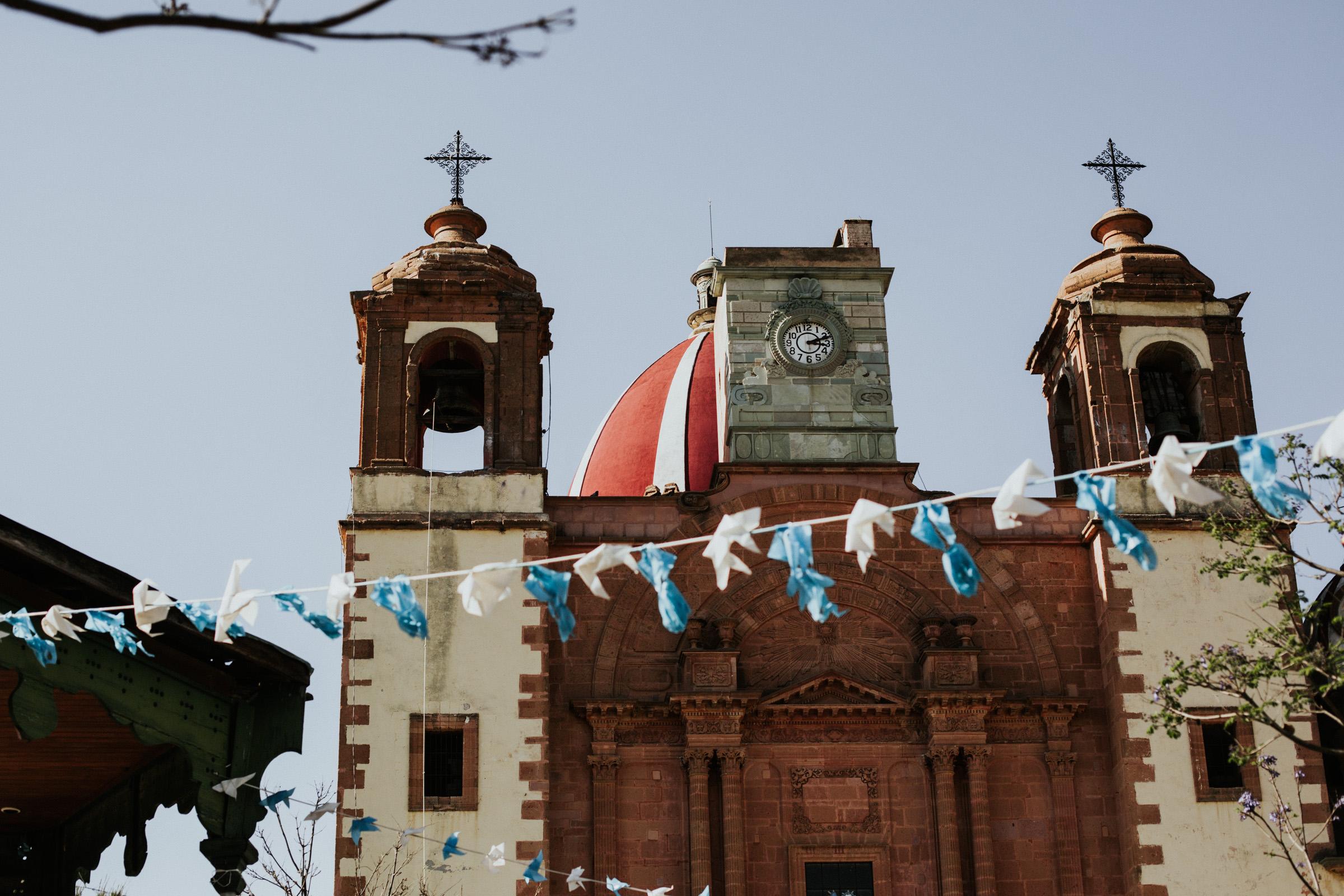 Boda-Guanajuato-Camino-de-Vinos-San-Miguel-Allende-Wedding-Fotografia-Paulina-Mauricio-Pierce0153.JPG