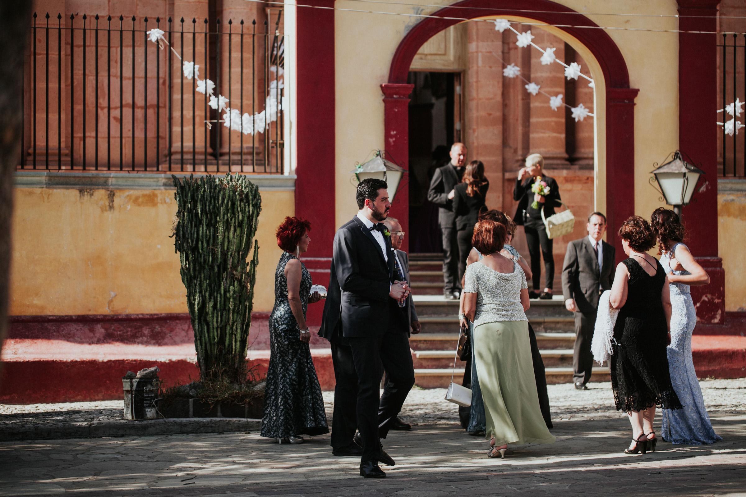 Boda-Guanajuato-Camino-de-Vinos-San-Miguel-Allende-Wedding-Fotografia-Paulina-Mauricio-Pierce0154.JPG