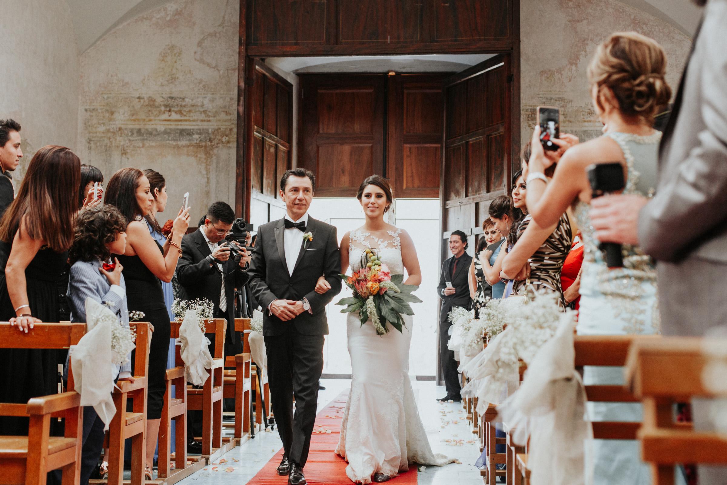 Boda-Guanajuato-Camino-de-Vinos-San-Miguel-Allende-Wedding-Fotografia-Paulina-Mauricio-Pierce0163.JPG