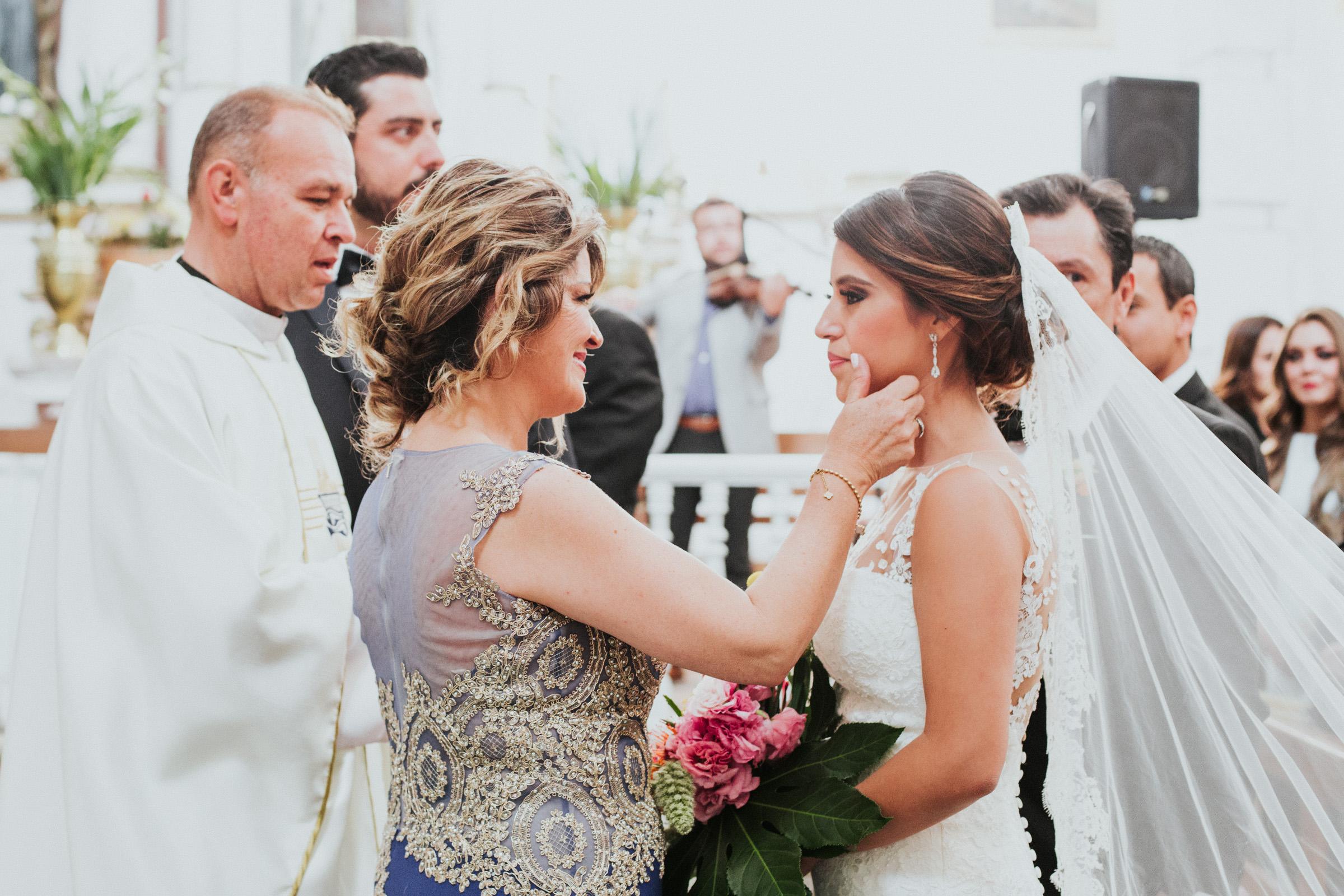 Boda-Guanajuato-Camino-de-Vinos-San-Miguel-Allende-Wedding-Fotografia-Paulina-Mauricio-Pierce0165.JPG