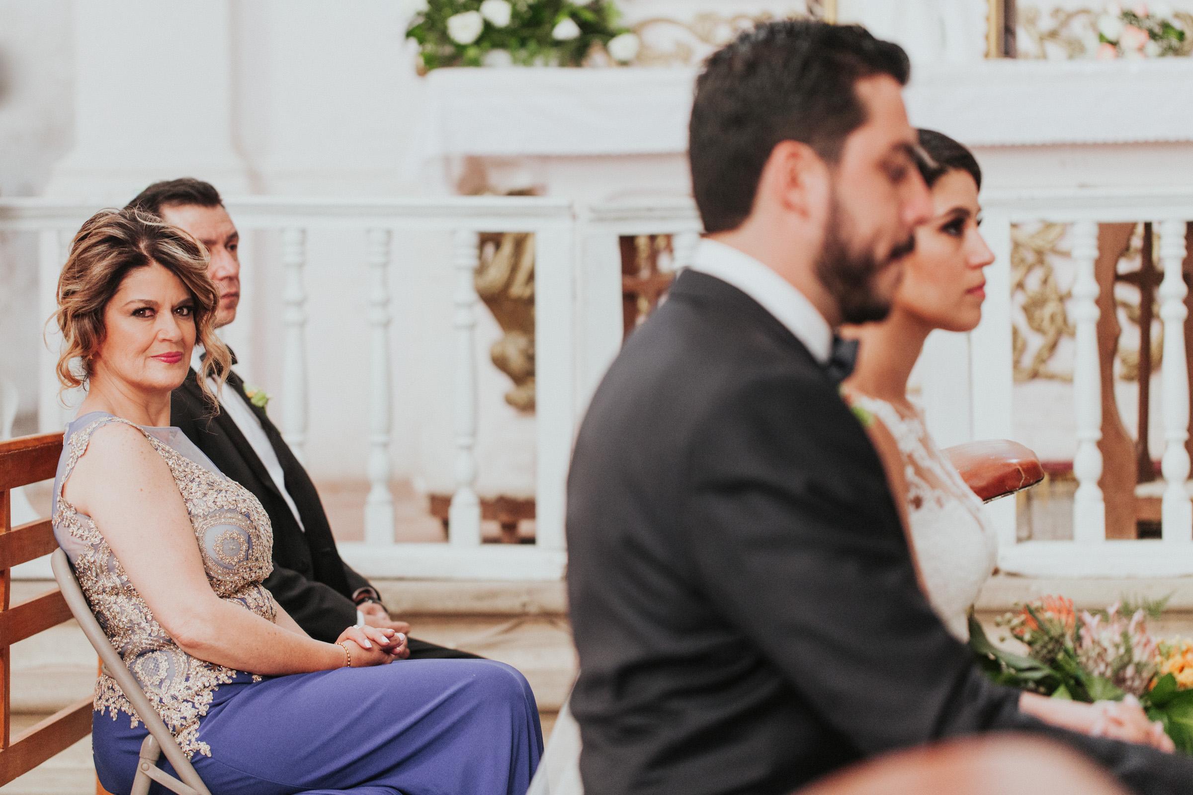 Boda-Guanajuato-Camino-de-Vinos-San-Miguel-Allende-Wedding-Fotografia-Paulina-Mauricio-Pierce0168.JPG