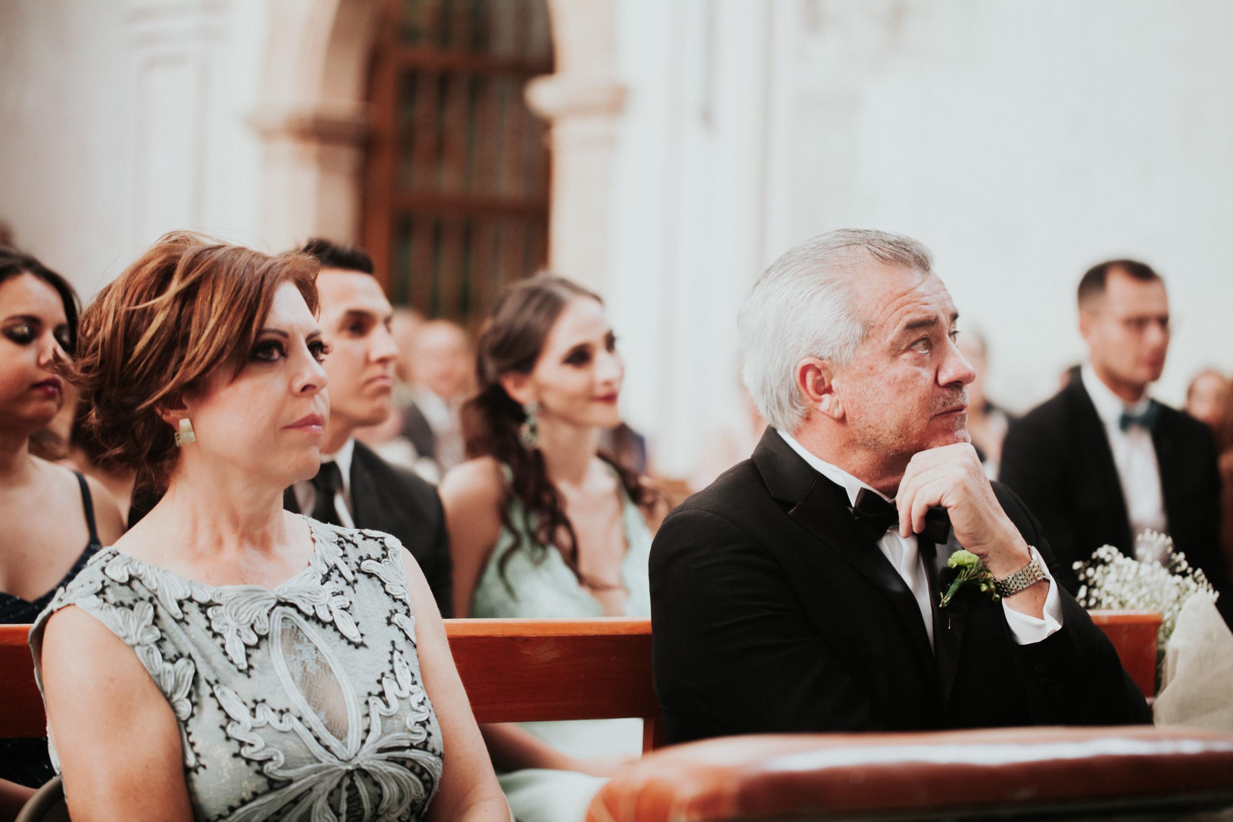 Boda-Guanajuato-Camino-de-Vinos-San-Miguel-Allende-Wedding-Fotografia-Paulina-Mauricio-Pierce0171.JPG