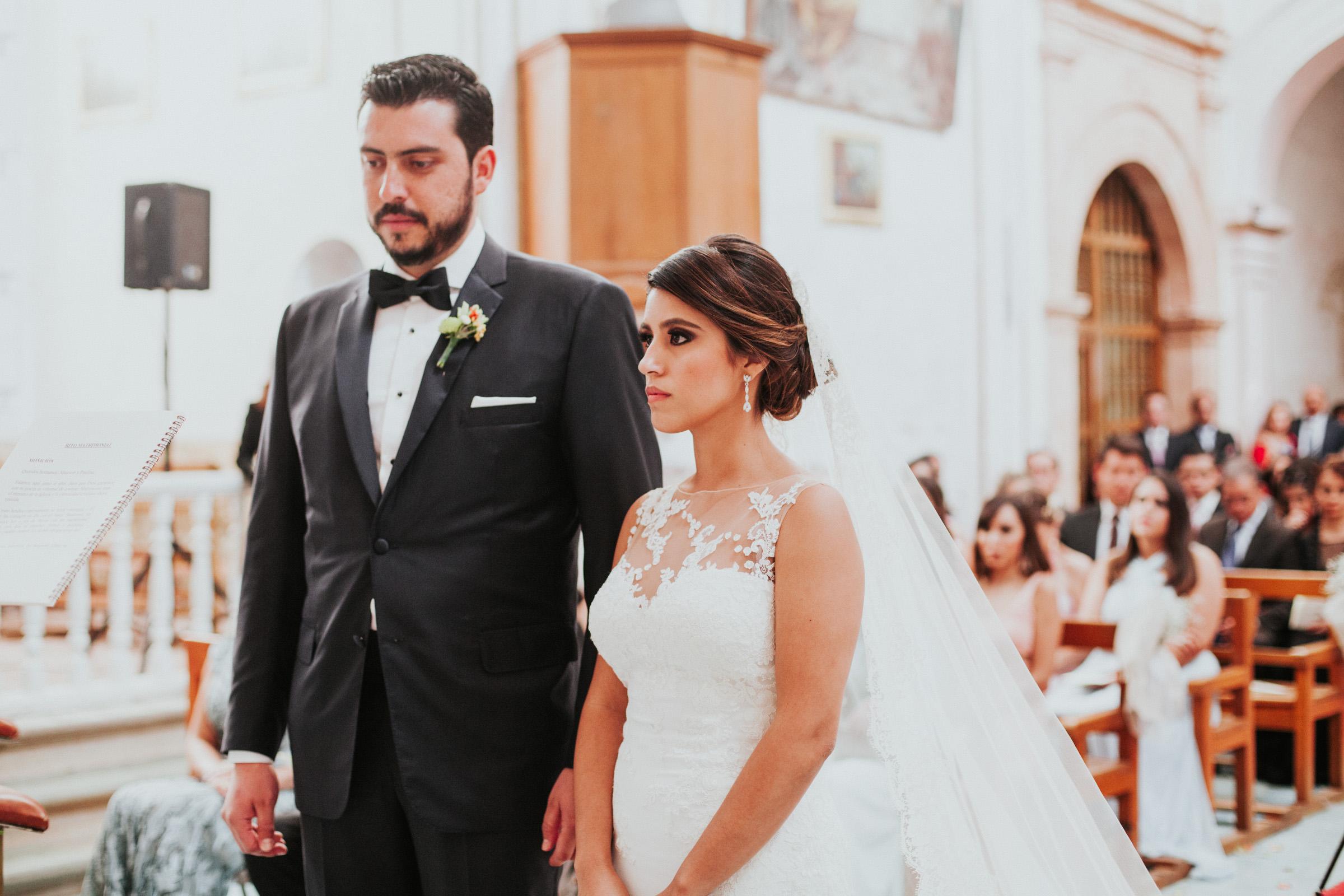 Boda-Guanajuato-Camino-de-Vinos-San-Miguel-Allende-Wedding-Fotografia-Paulina-Mauricio-Pierce0172.JPG