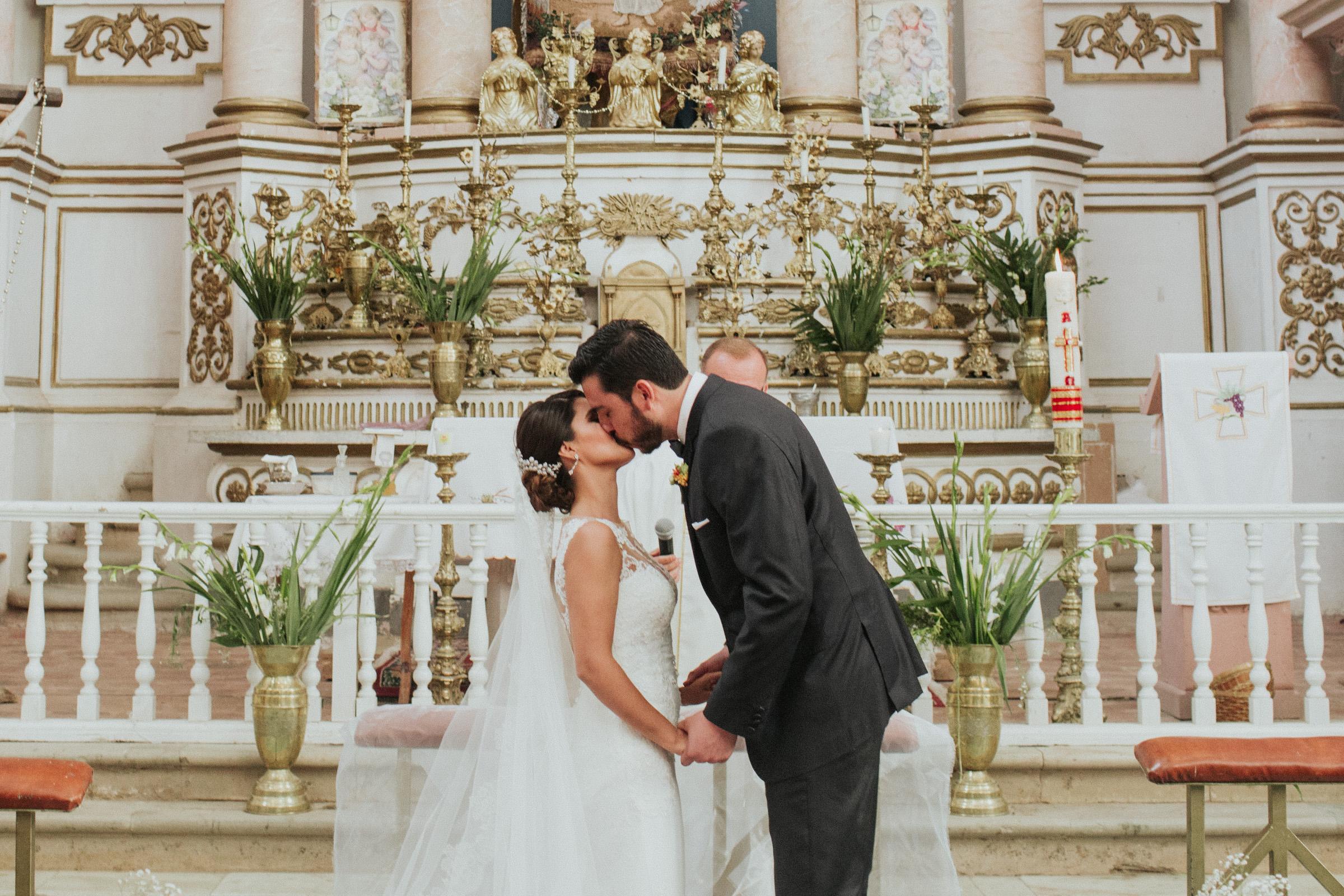 Boda-Guanajuato-Camino-de-Vinos-San-Miguel-Allende-Wedding-Fotografia-Paulina-Mauricio-Pierce0173.JPG