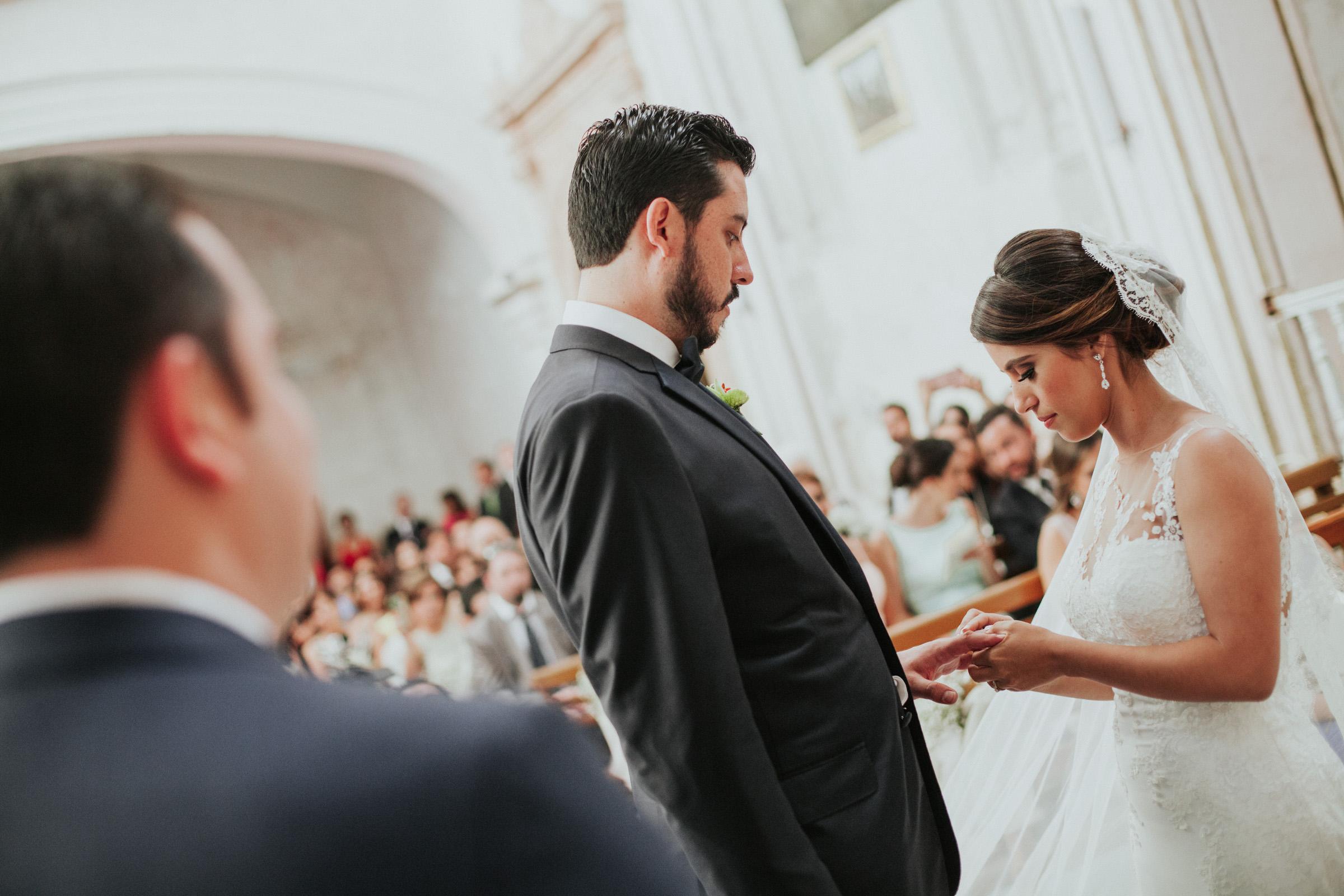Boda-Guanajuato-Camino-de-Vinos-San-Miguel-Allende-Wedding-Fotografia-Paulina-Mauricio-Pierce0178.JPG