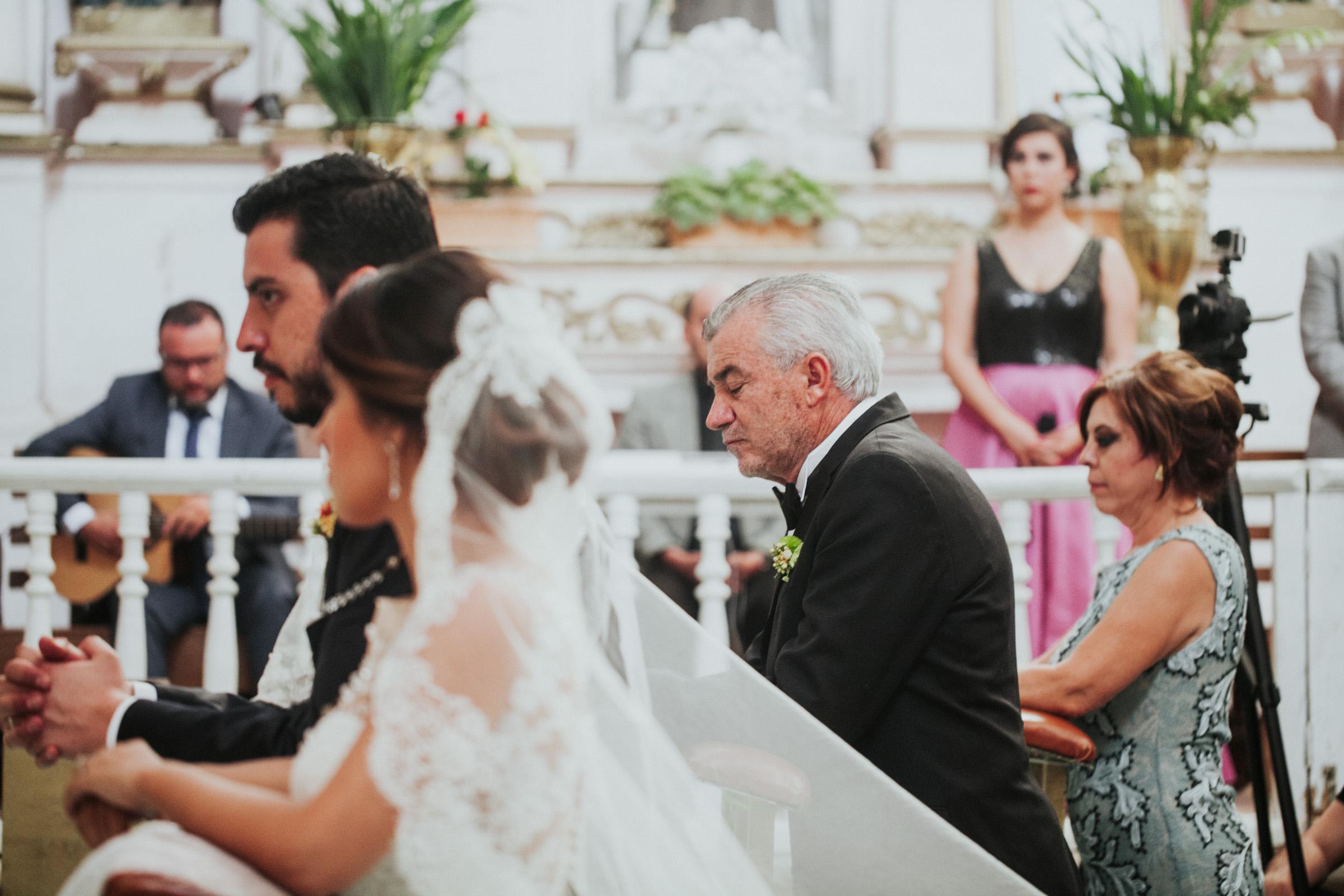 Boda-Guanajuato-Camino-de-Vinos-San-Miguel-Allende-Wedding-Fotografia-Paulina-Mauricio-Pierce0188.JPG