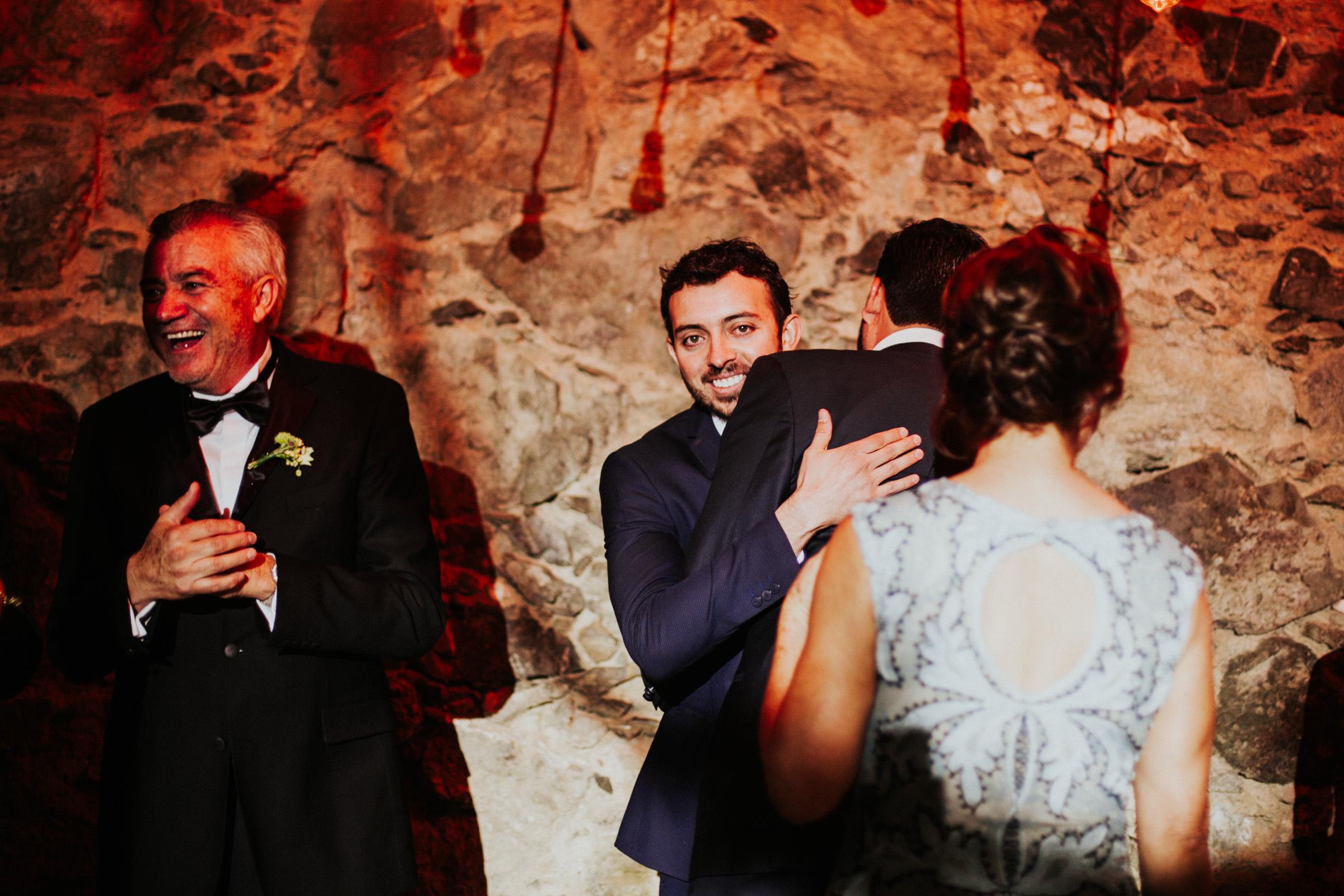 Boda-Guanajuato-Camino-de-Vinos-San-Miguel-Allende-Wedding-Fotografia-Paulina-Mauricio-Pierce0210.JPG
