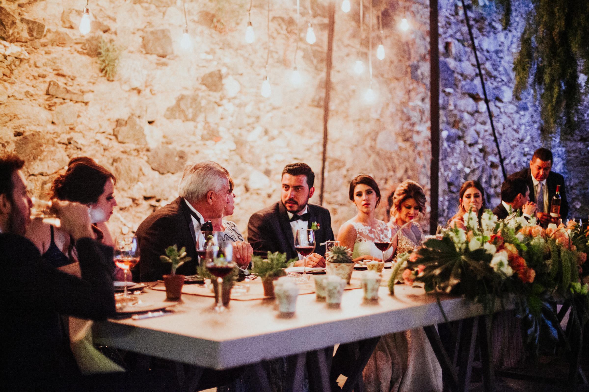 Boda-Guanajuato-Camino-de-Vinos-San-Miguel-Allende-Wedding-Fotografia-Paulina-Mauricio-Pierce0212.JPG