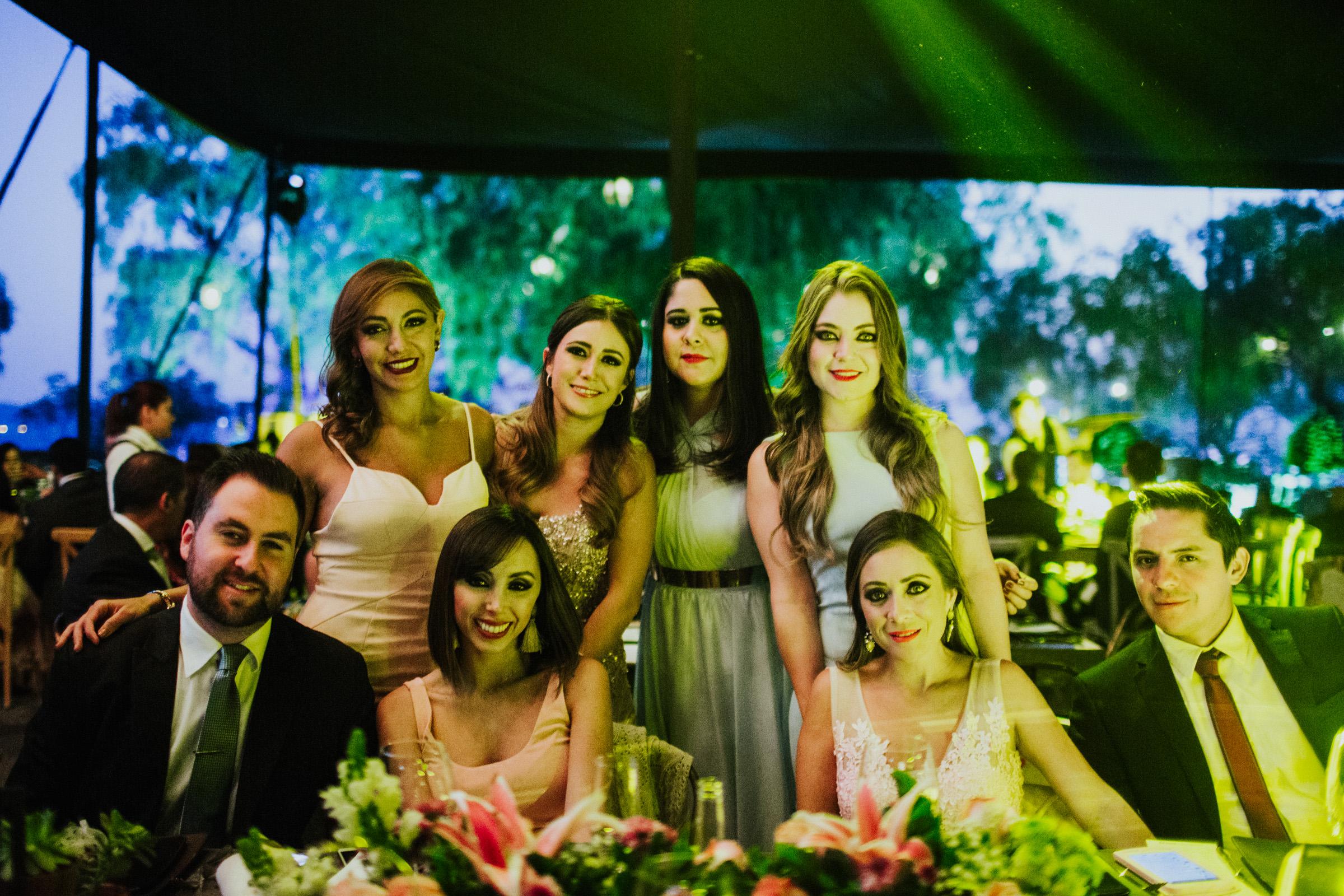 Boda-Guanajuato-Camino-de-Vinos-San-Miguel-Allende-Wedding-Fotografia-Paulina-Mauricio-Pierce0213.JPG