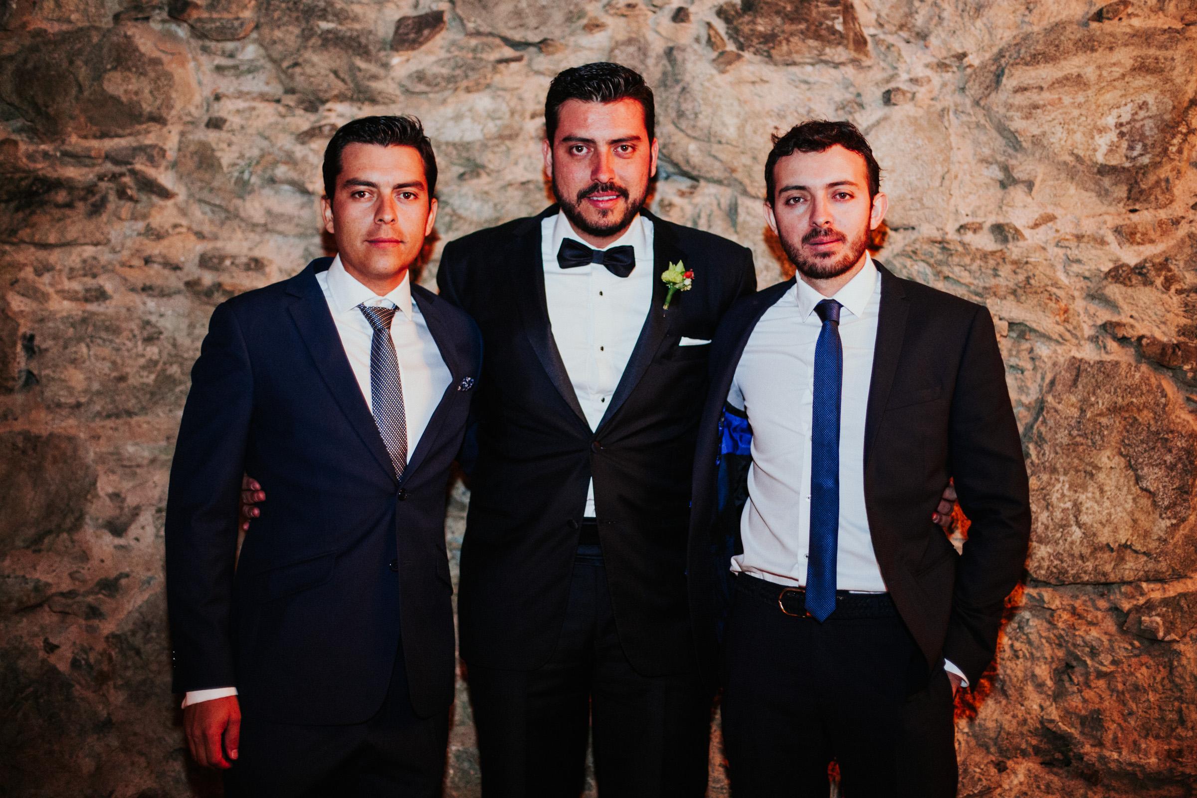 Boda-Guanajuato-Camino-de-Vinos-San-Miguel-Allende-Wedding-Fotografia-Paulina-Mauricio-Pierce0217.JPG