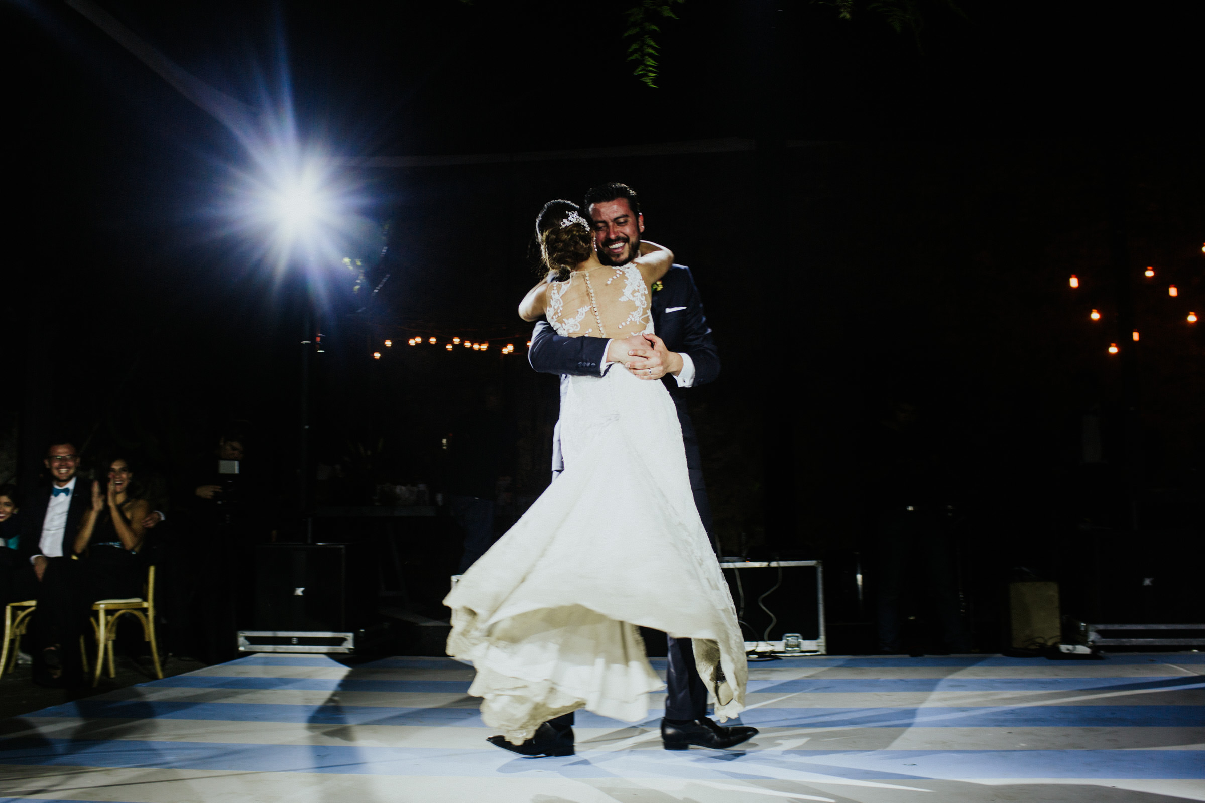 Boda-Guanajuato-Camino-de-Vinos-San-Miguel-Allende-Wedding-Fotografia-Paulina-Mauricio-Pierce0223.JPG